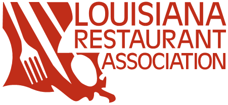 Member - Louisiana Restaurant Association