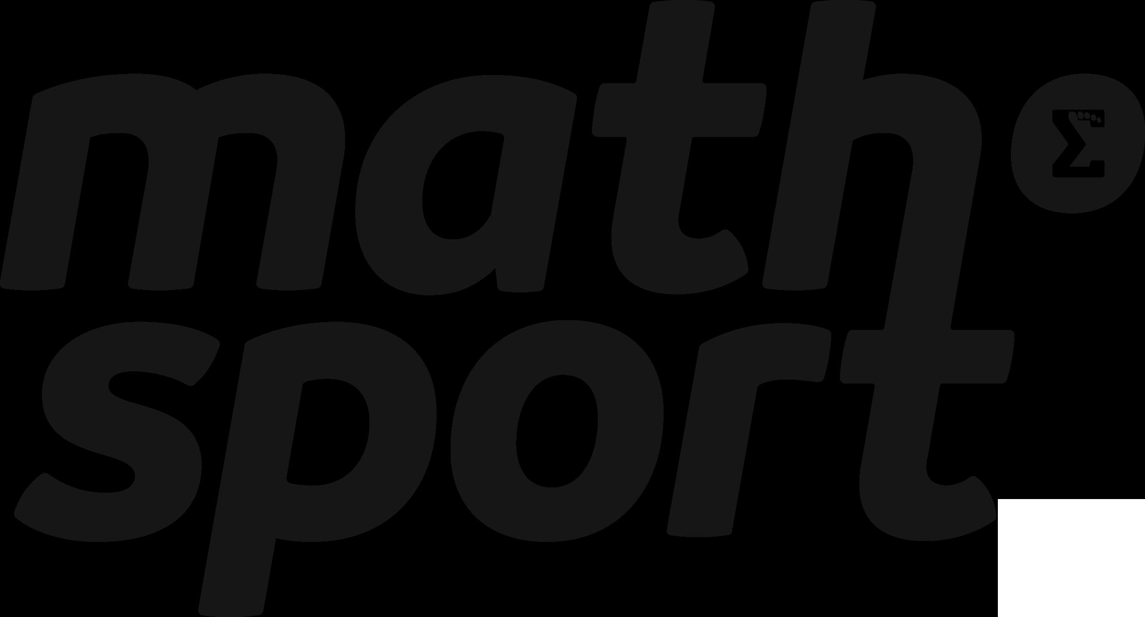 MATHSPORT BLACK.png