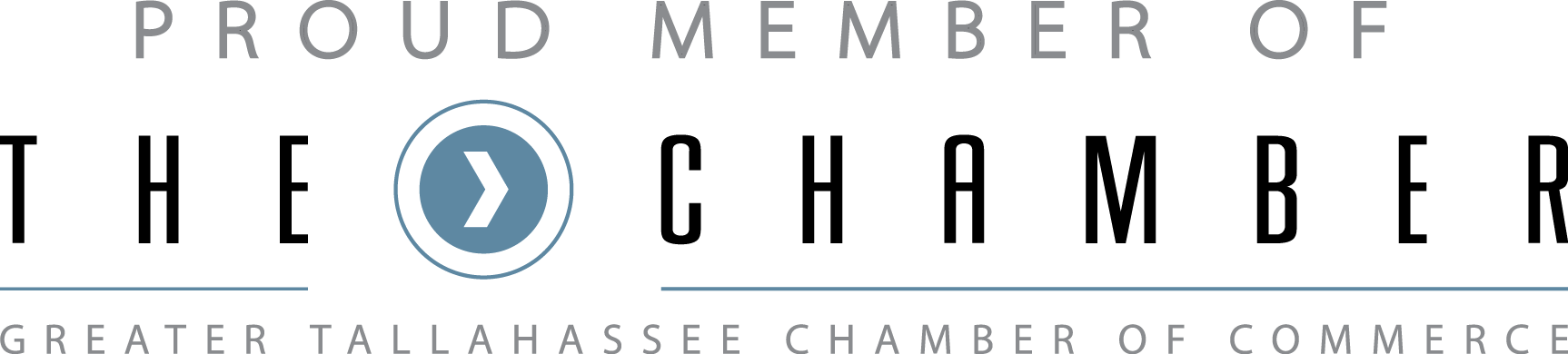TallahasseeFLCOC_6741_Chamber.ProudMember Logo for web.png