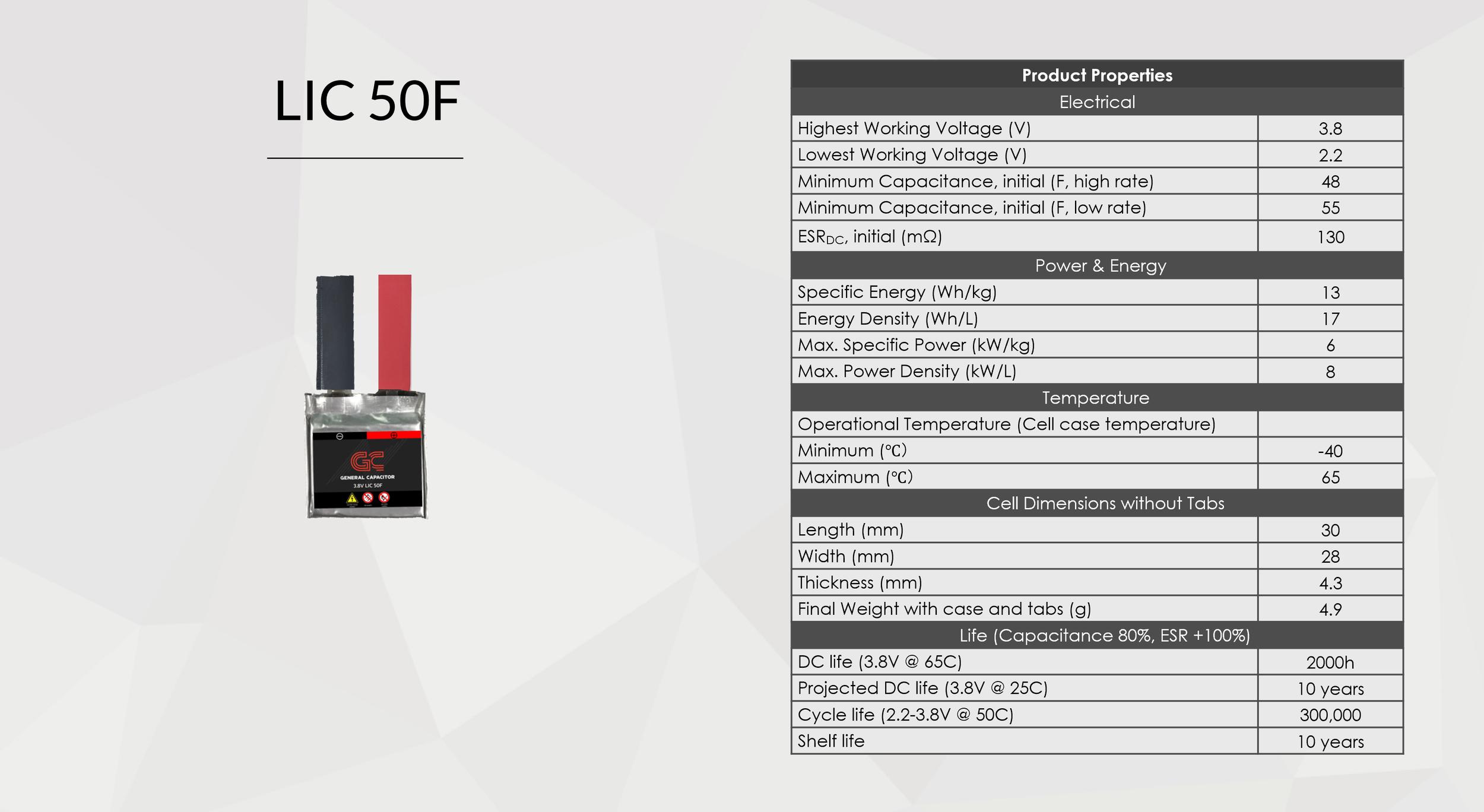 LIC50F.png