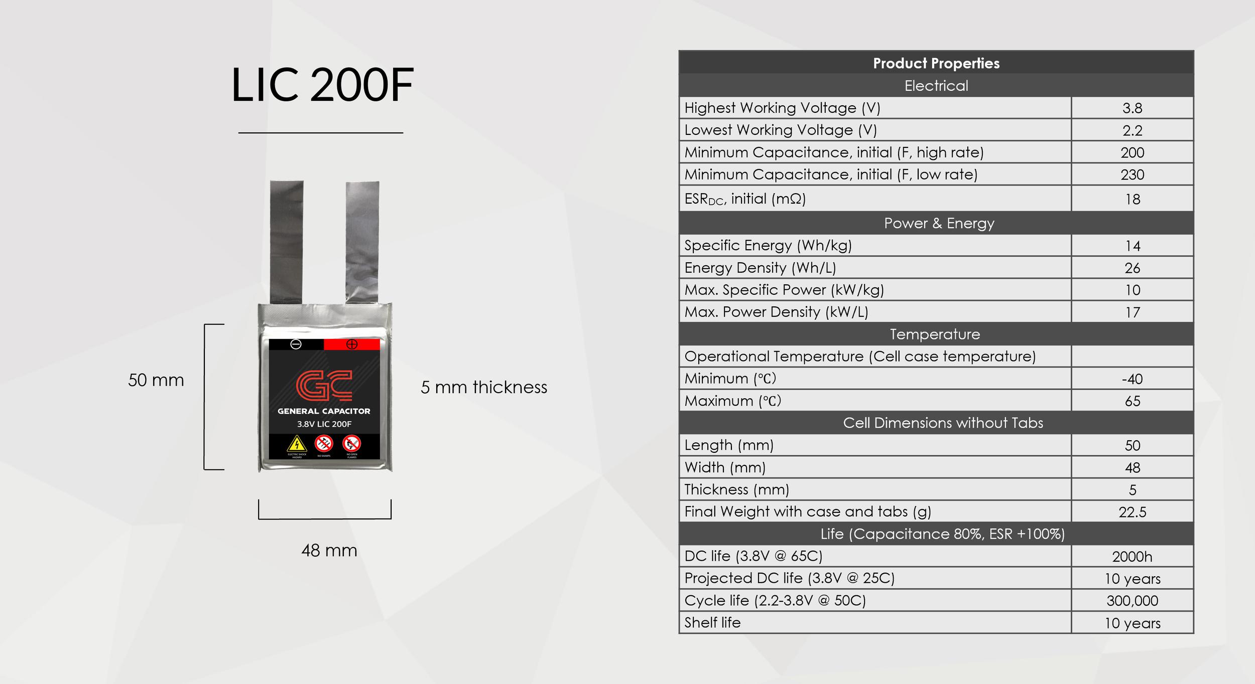 LIC200F.png