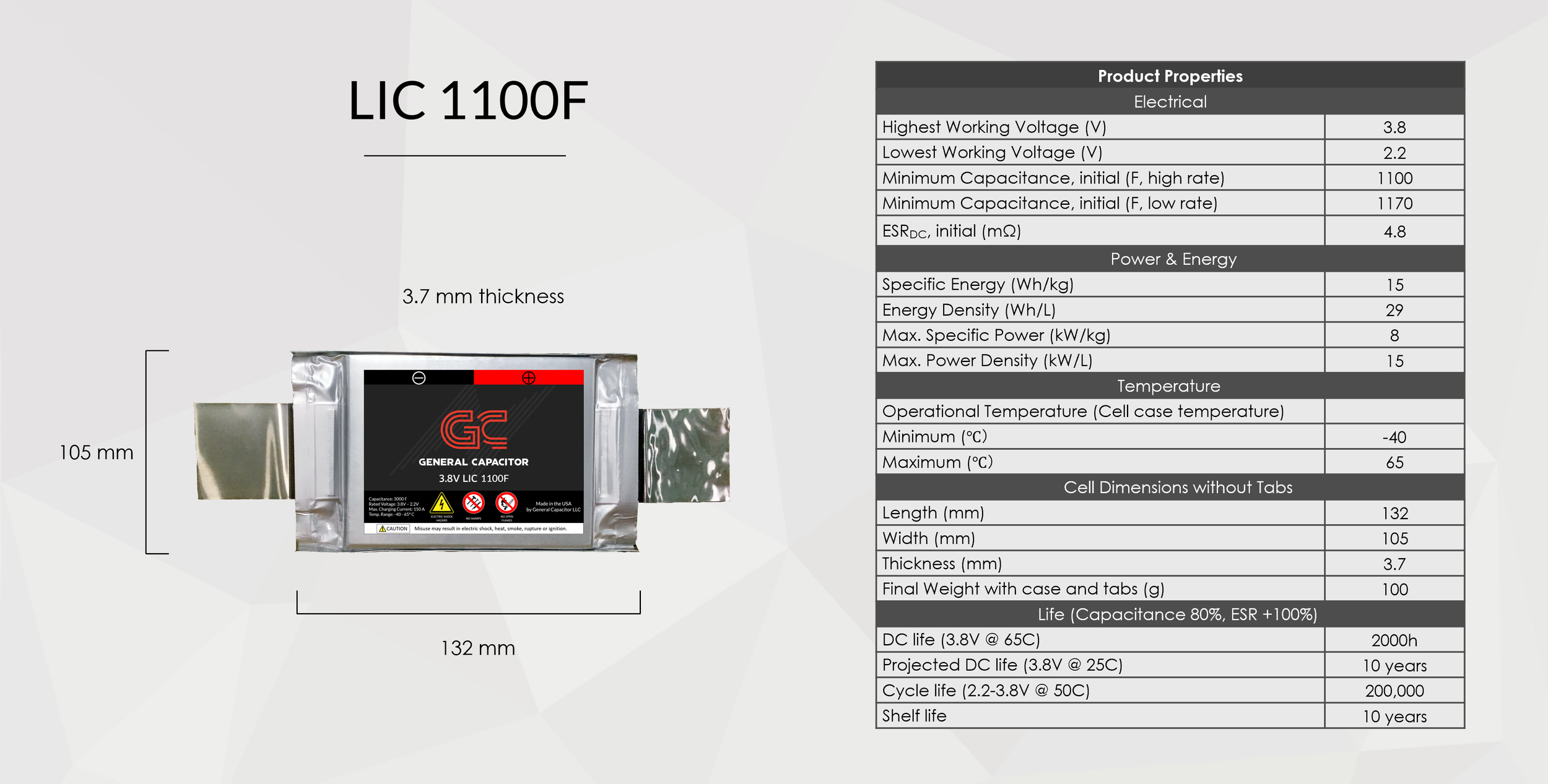 LIC1100F.png