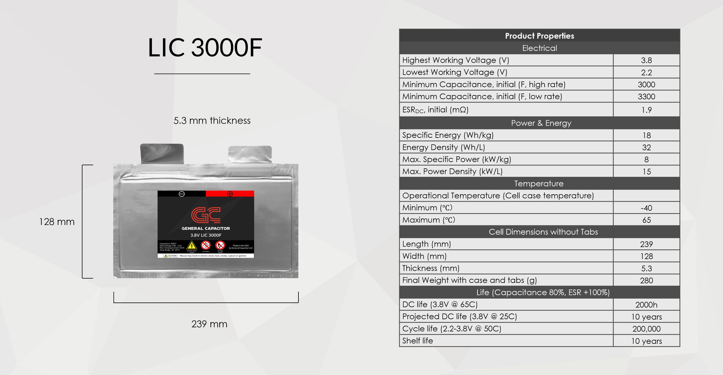 LIC3000F.png