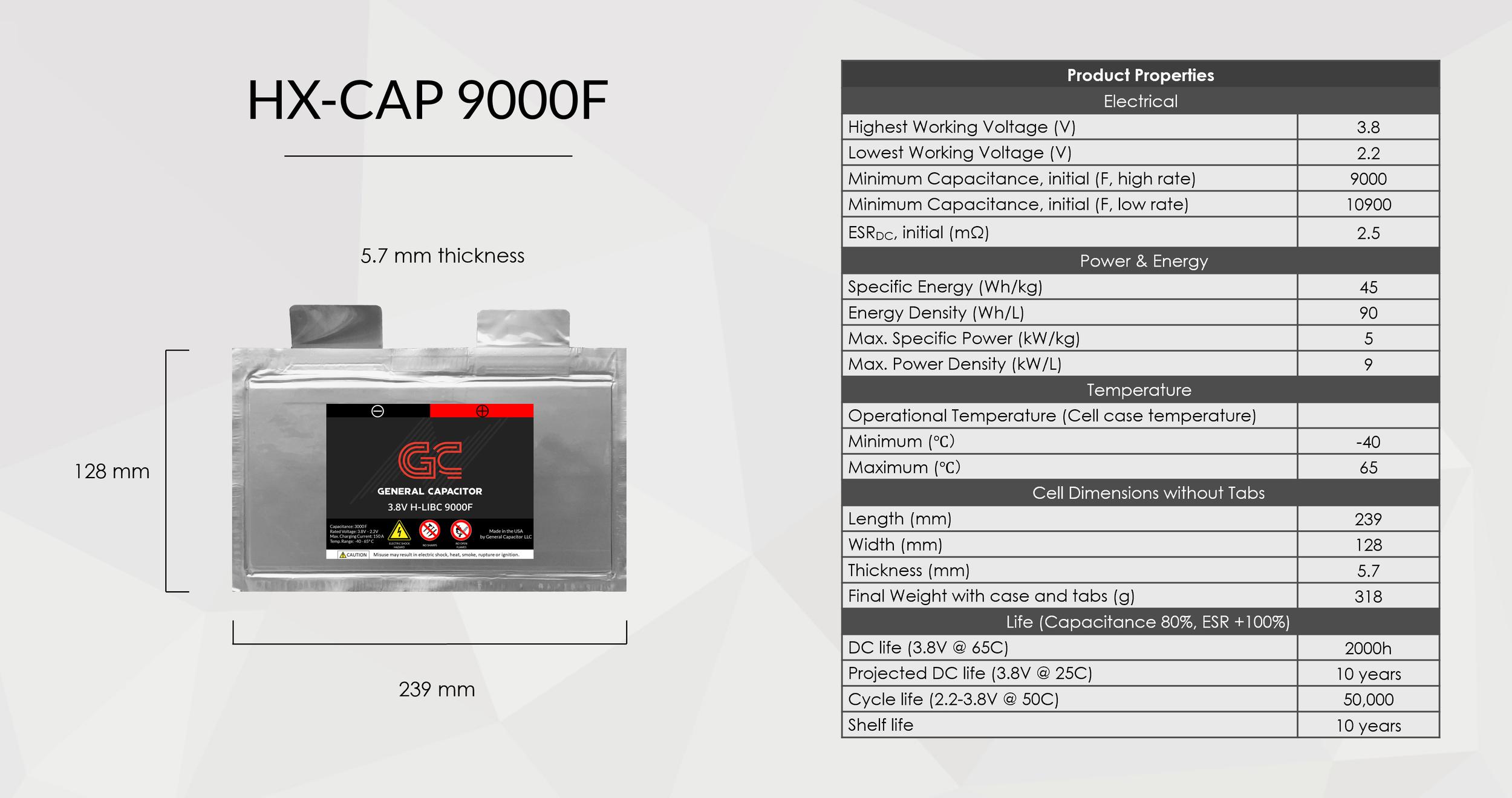 HX9000F.png