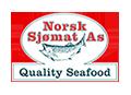 Norsk-Logo.png