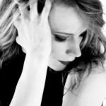 Kristen Hollinsworth, Dancer