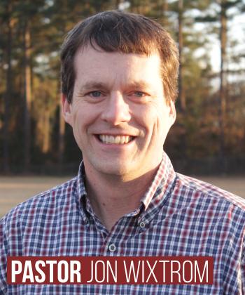 Pastor-Jon_banner_003.jpg
