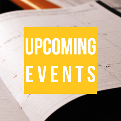Events_Square_001.jpg