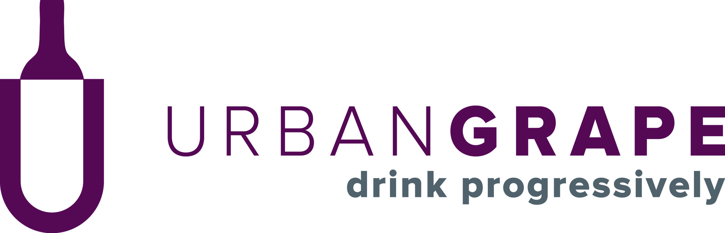 UrbanGrape_logo.jpg