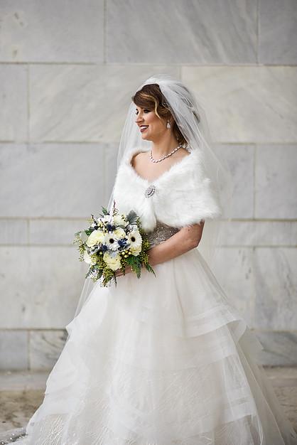 Pittsburgh Wedding Photographer - Image 1