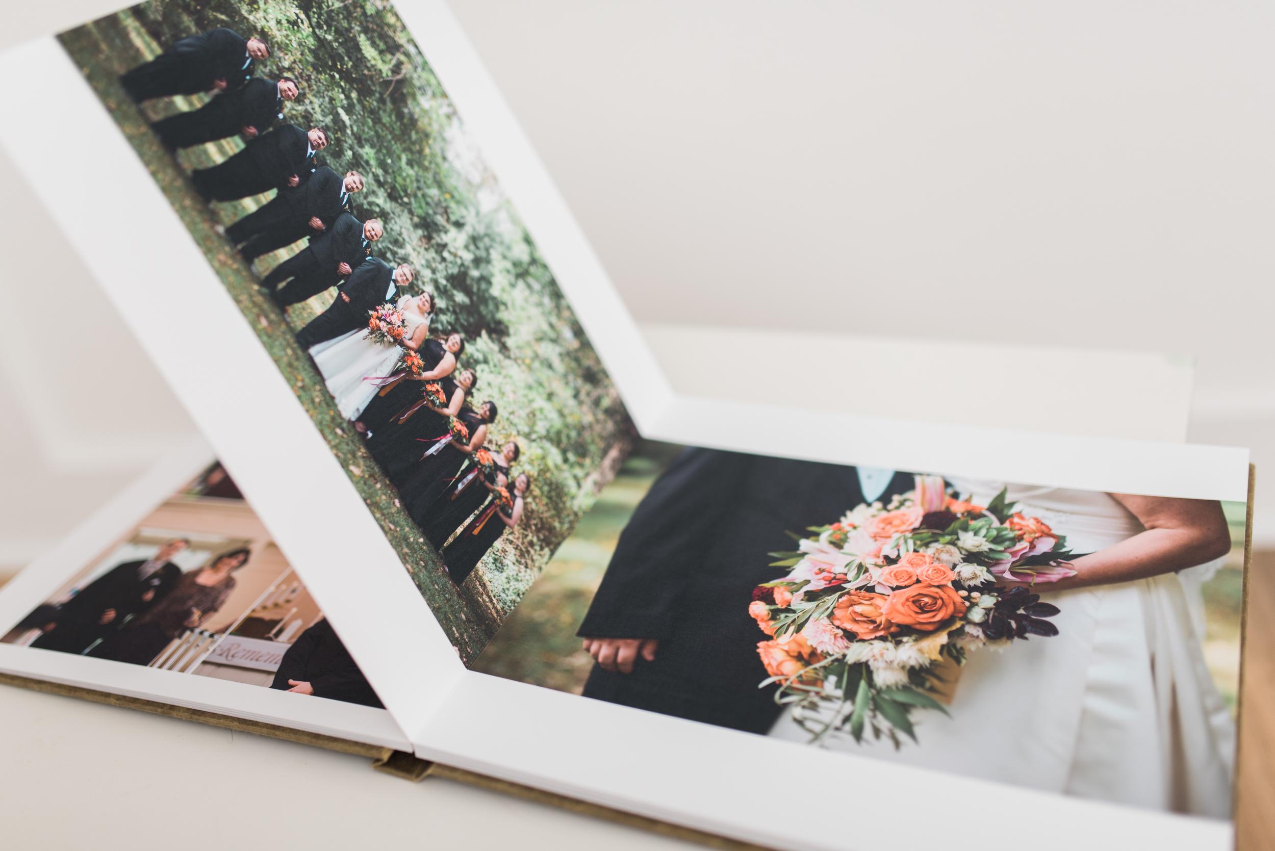 Pittsburgh wedding photographer, pittsburgh portraits, fine art products image 5