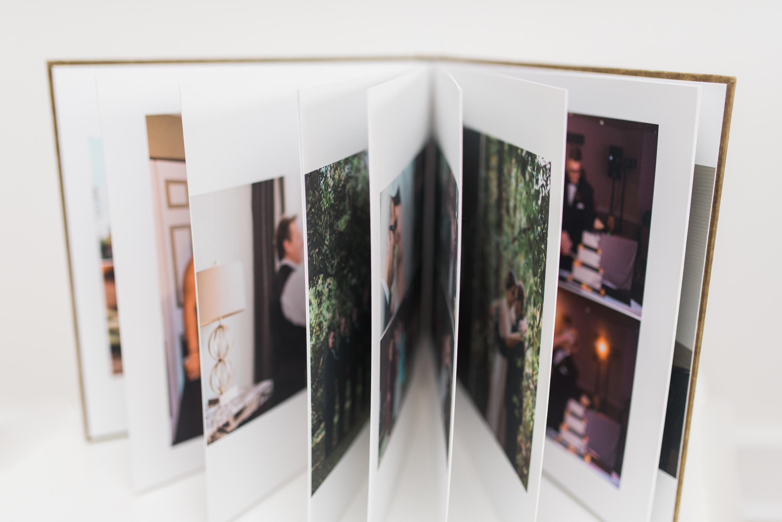 Pittsburgh wedding photographer, pittsburgh portraits, fine art products image 4