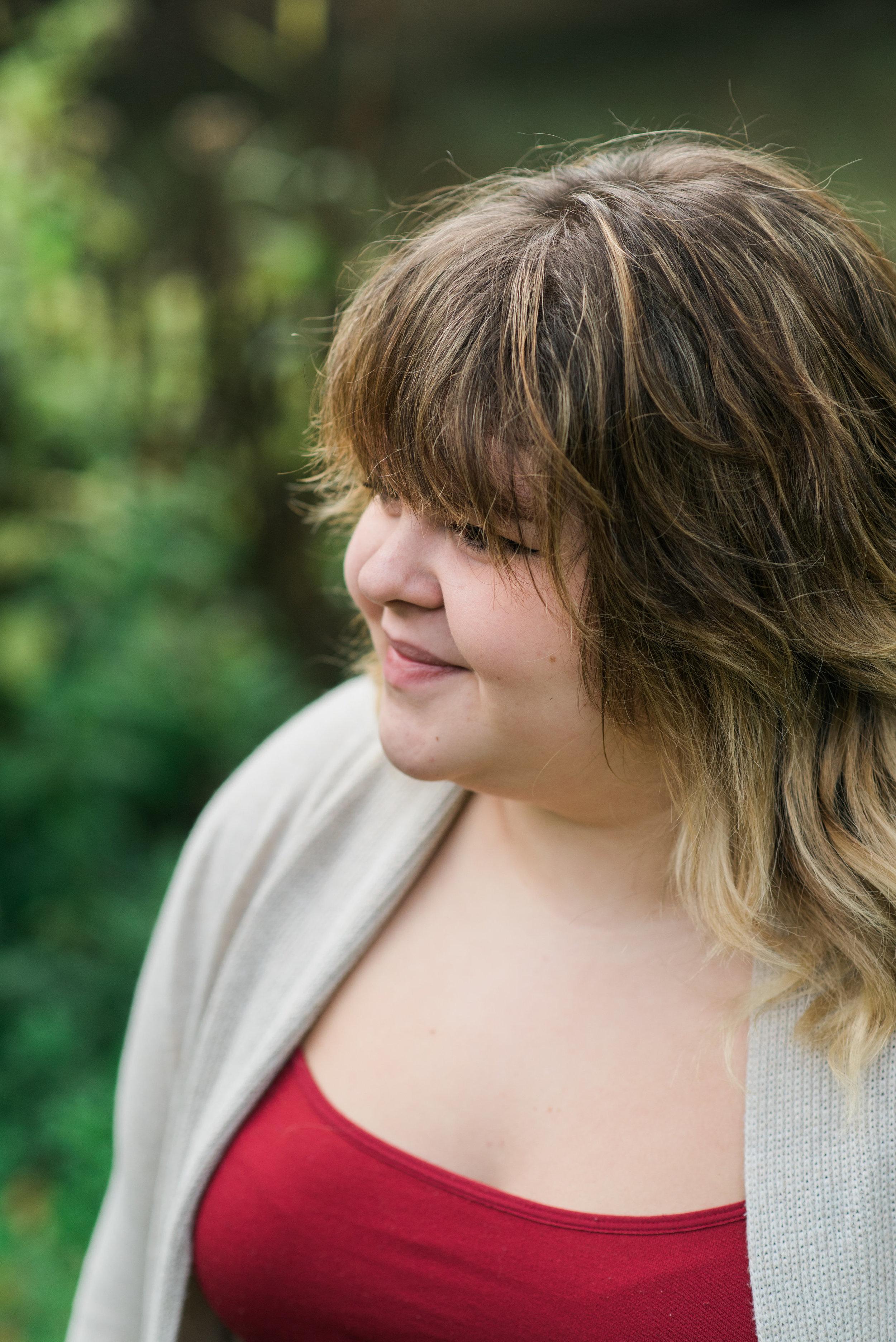 Kathryn Hyslop Favorites-0022.jpg
