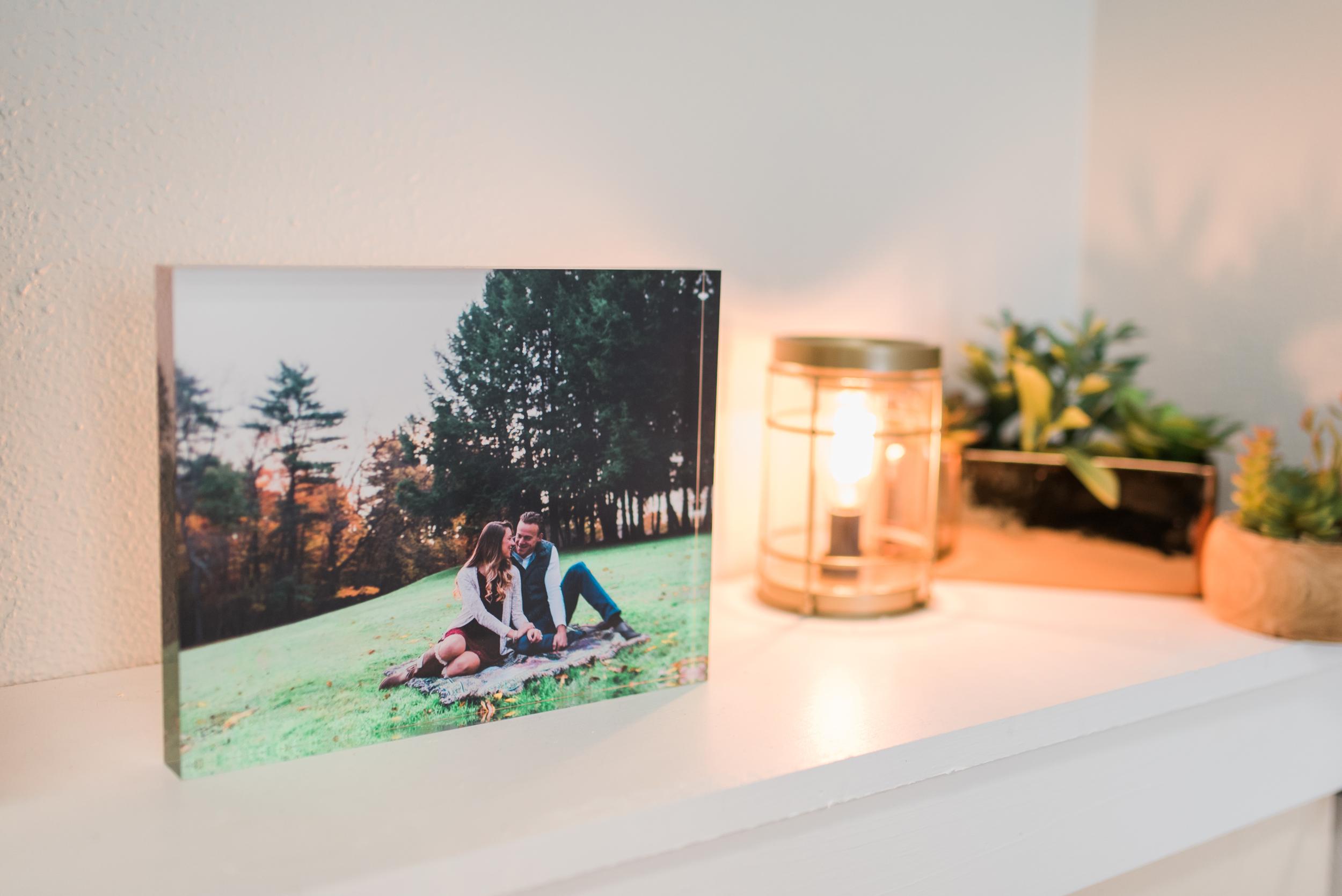 Pittsburgh wedding photographer, pittsburgh portraits, fine art products image 14