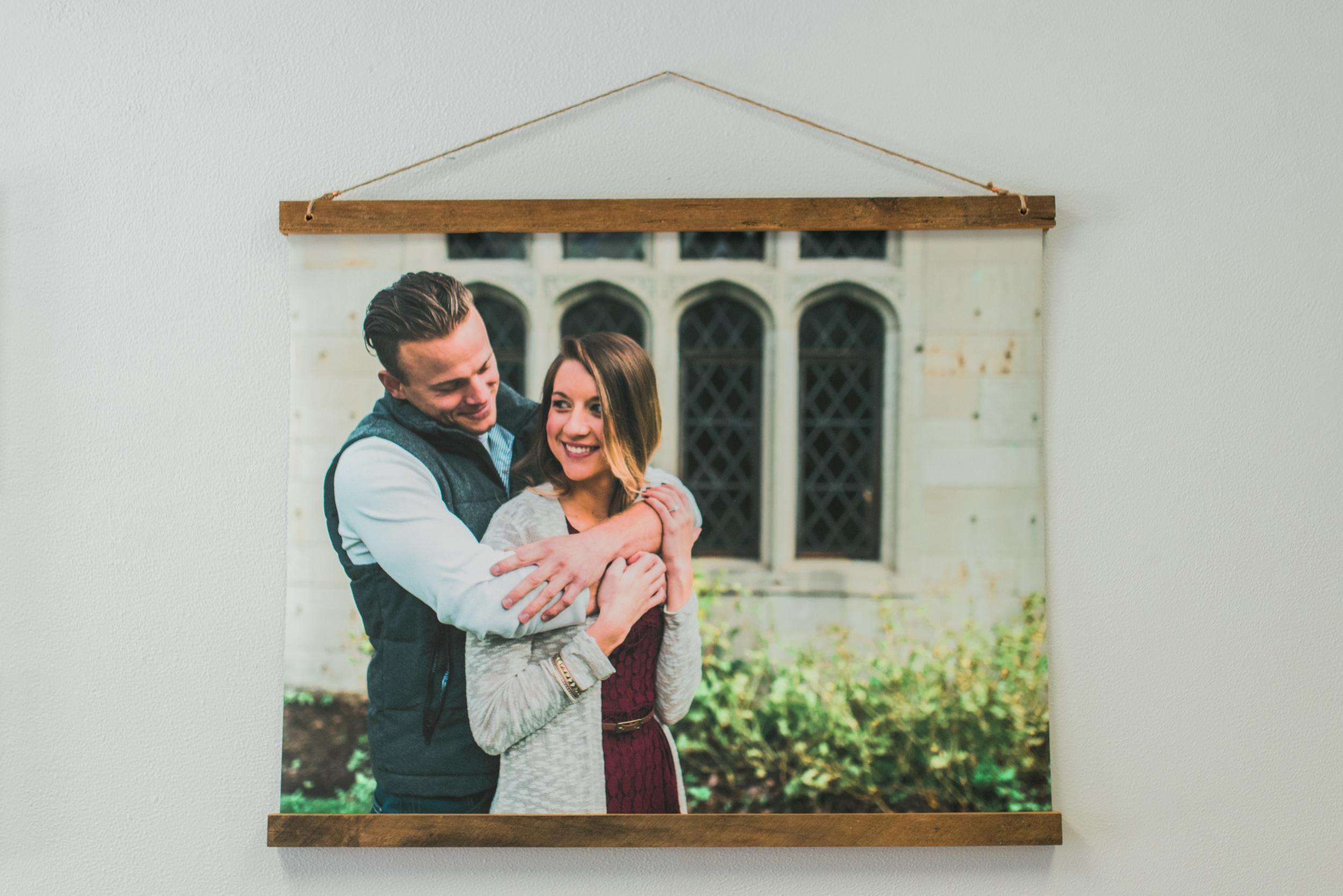 Pittsburgh wedding photographer, pittsburgh portraits, fine art products image 15