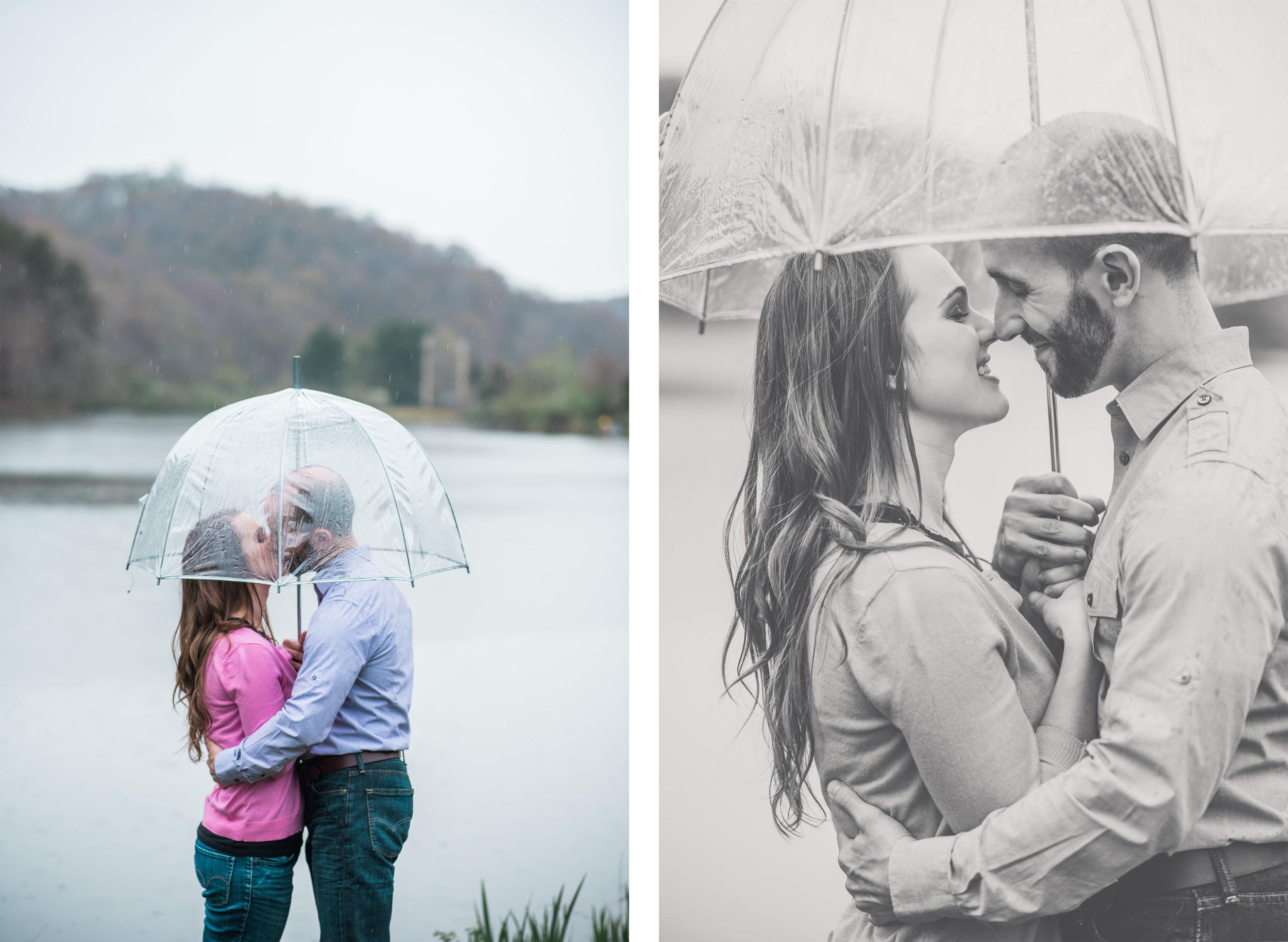 Pittsburgh Wedding Photographer   Engagement Photographer   North Park Pittsburgh Pa 21