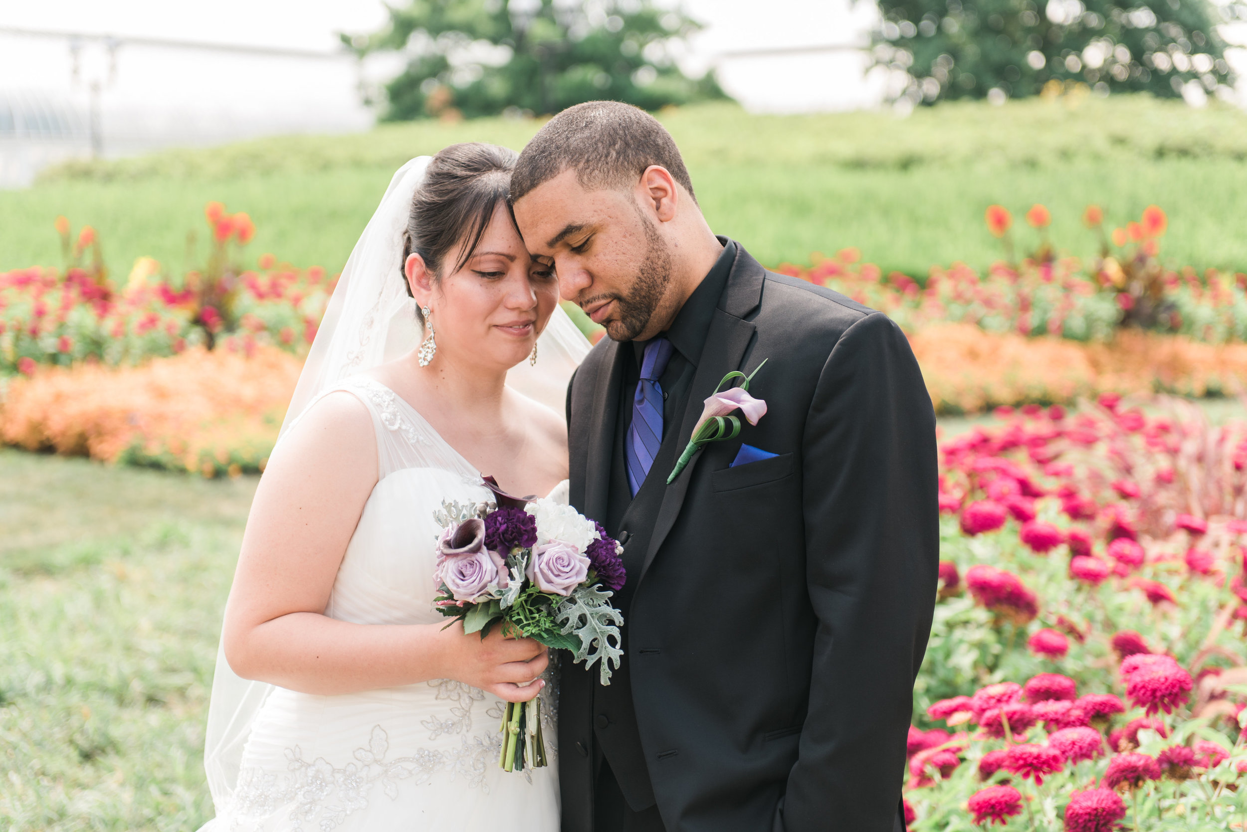 Pittsburgh Wedding Photographers | Modern Wedding Photography | Pittsburgh, PA | Natalya and Sam 32