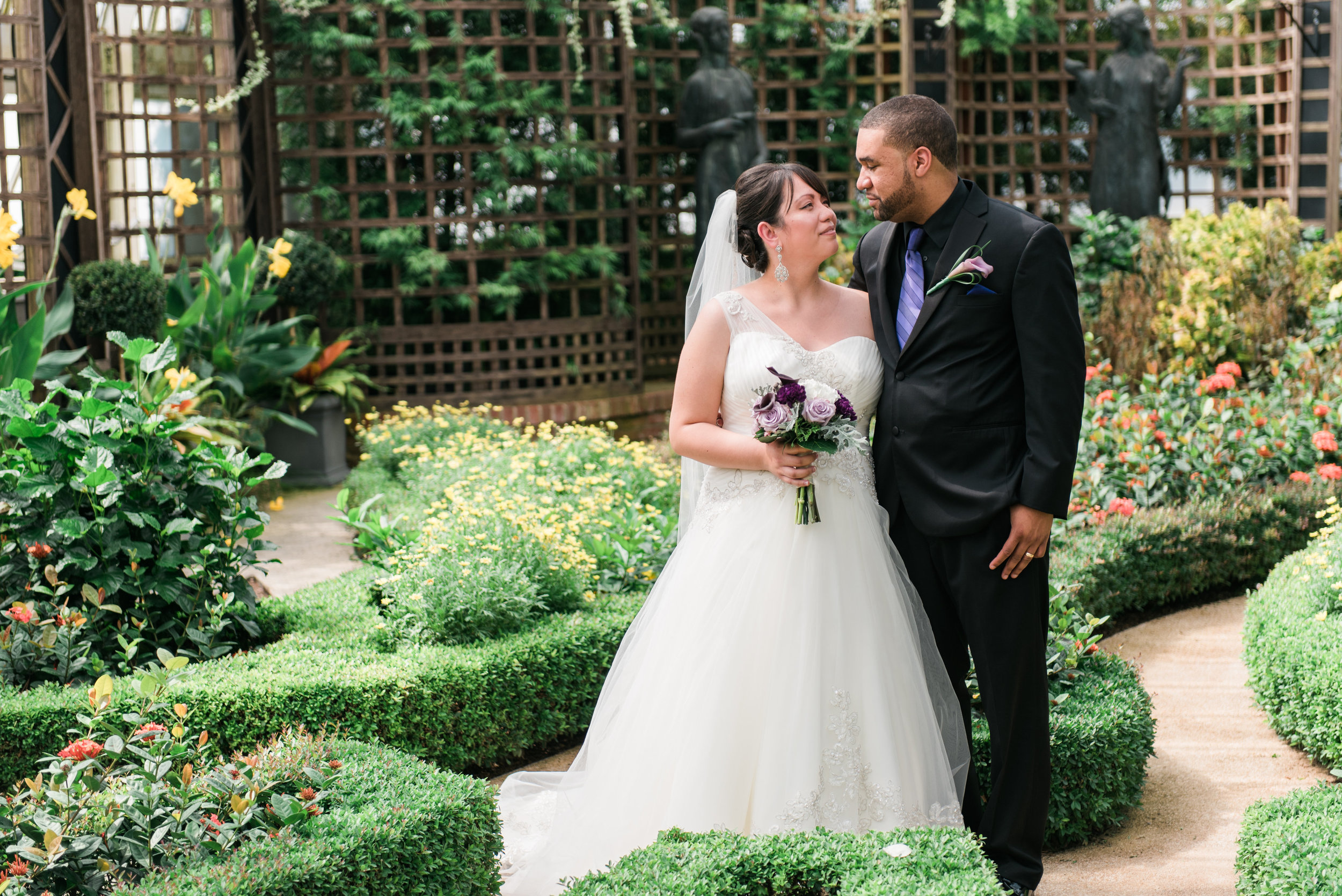 Pittsburgh Wedding Photographers | Modern Wedding Photography | Pittsburgh, PA | Natalya and Sam 30