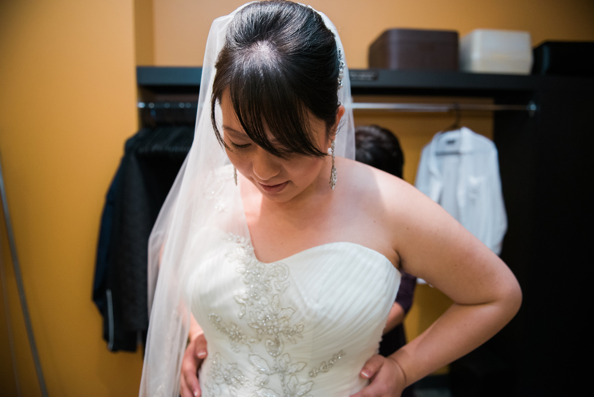 Pittsburgh Wedding Photographers | Modern Wedding Photography | Pittsburgh, PA | Natalya and Sam 9