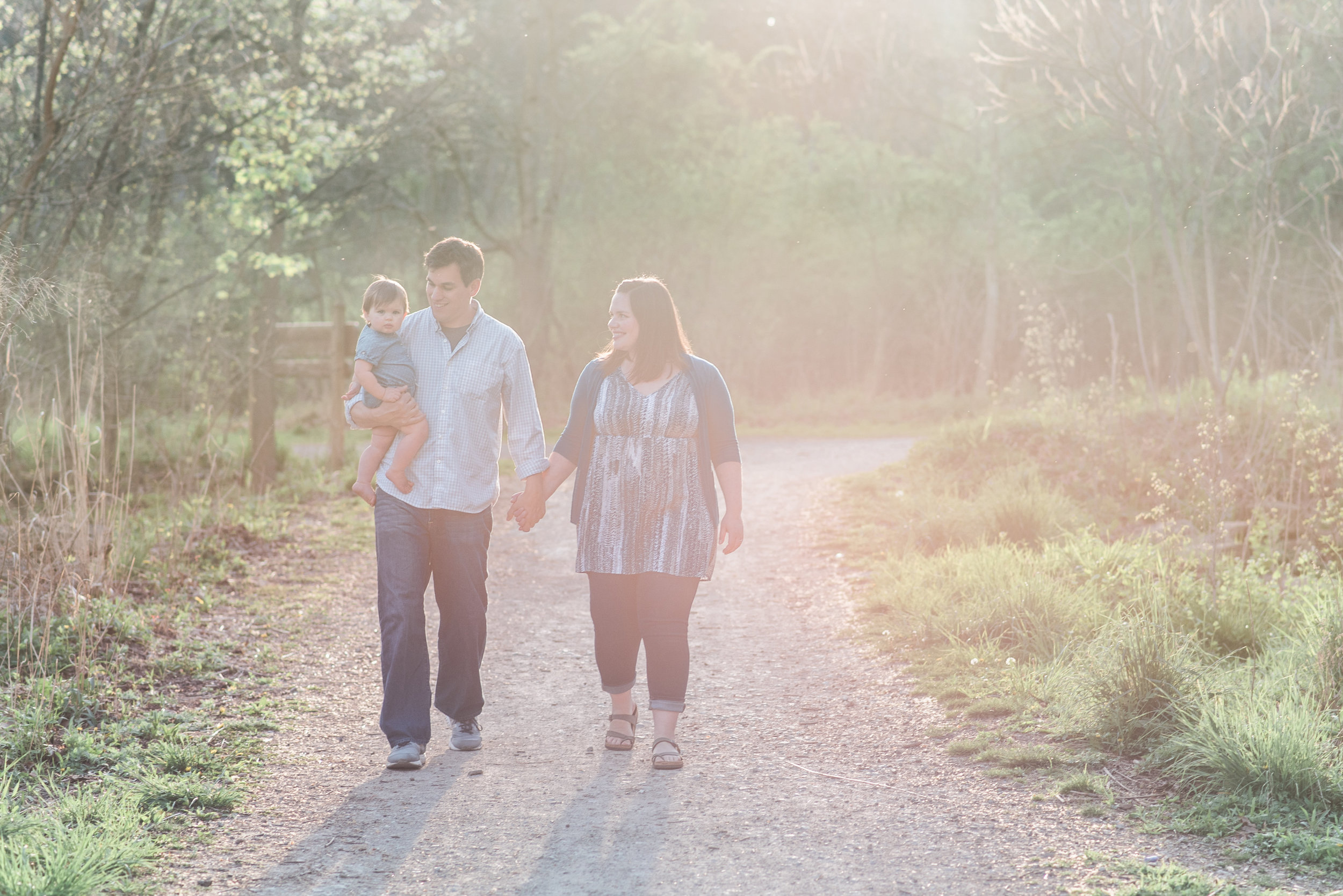Angeletti Family Session | Pittsburgh Family Photographer 14