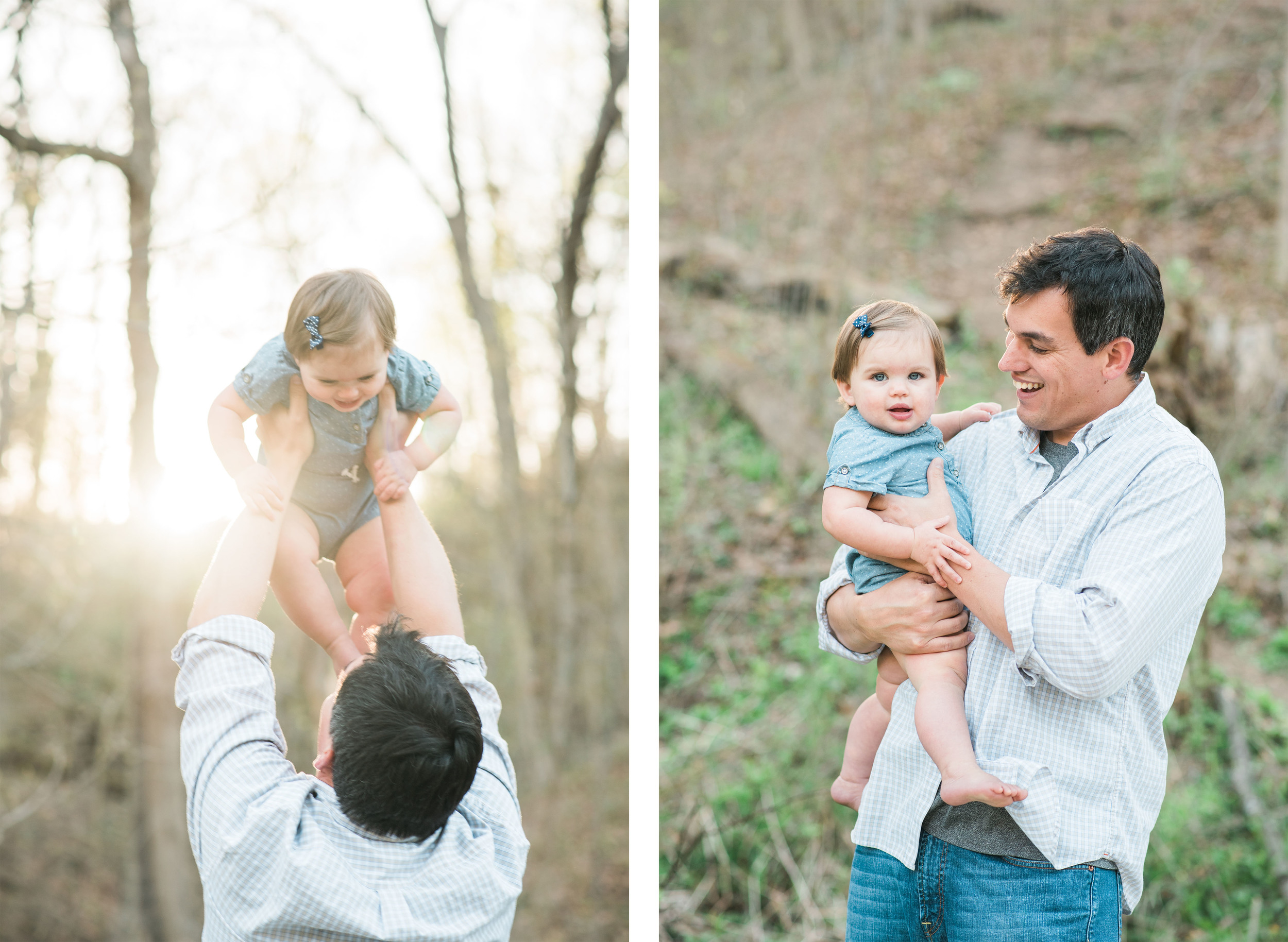 Angeletti Family Session | Pittsburgh Family Photographer 3