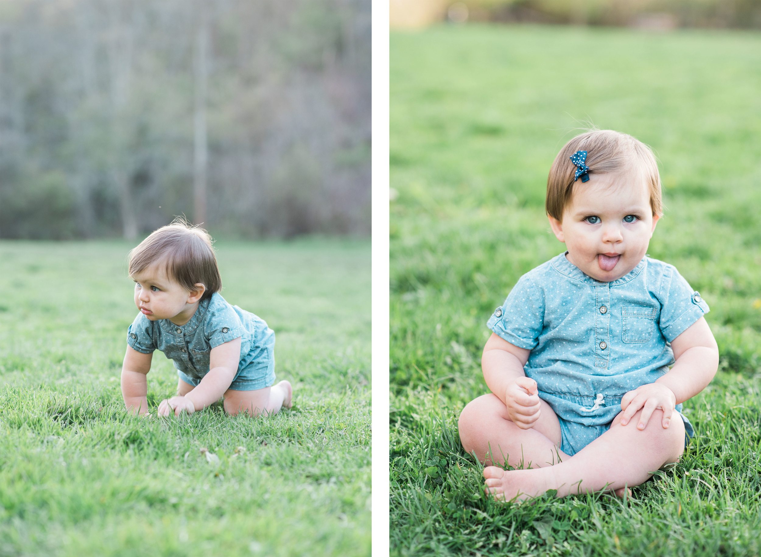 Angeletti Family Session | Pittsburgh Family Photographer 8
