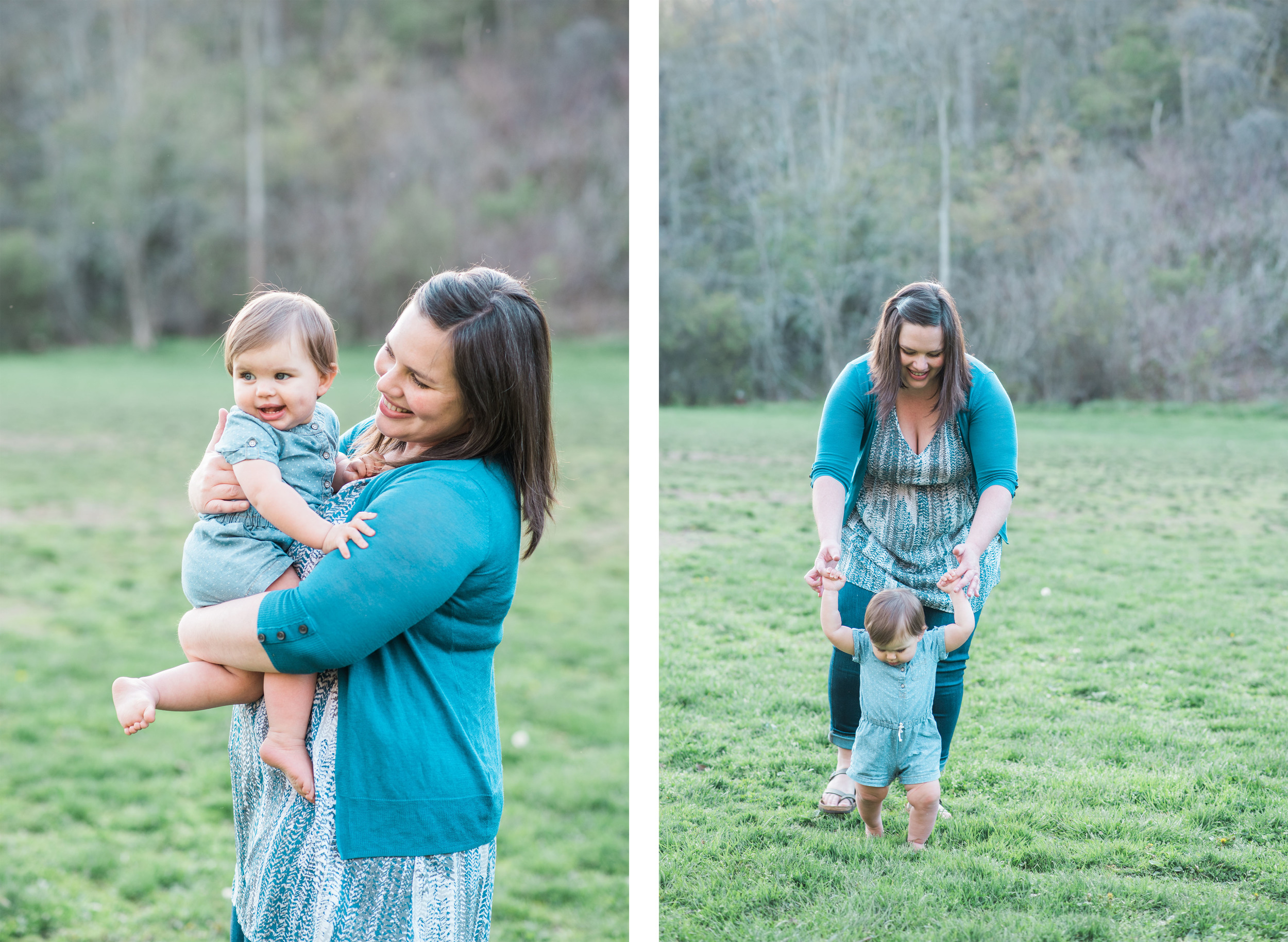 Angeletti Family Session | Pittsburgh Family Photographer 12