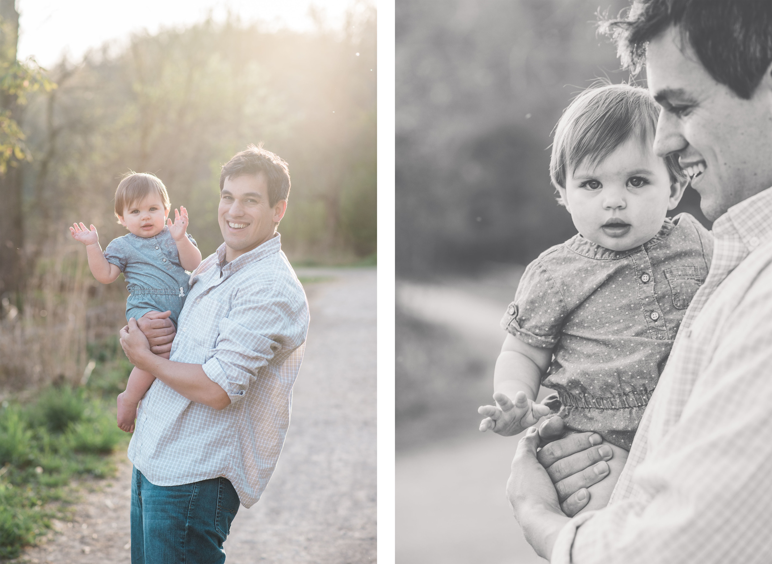 Angeletti Family Session | Pittsburgh Family Photographer 17
