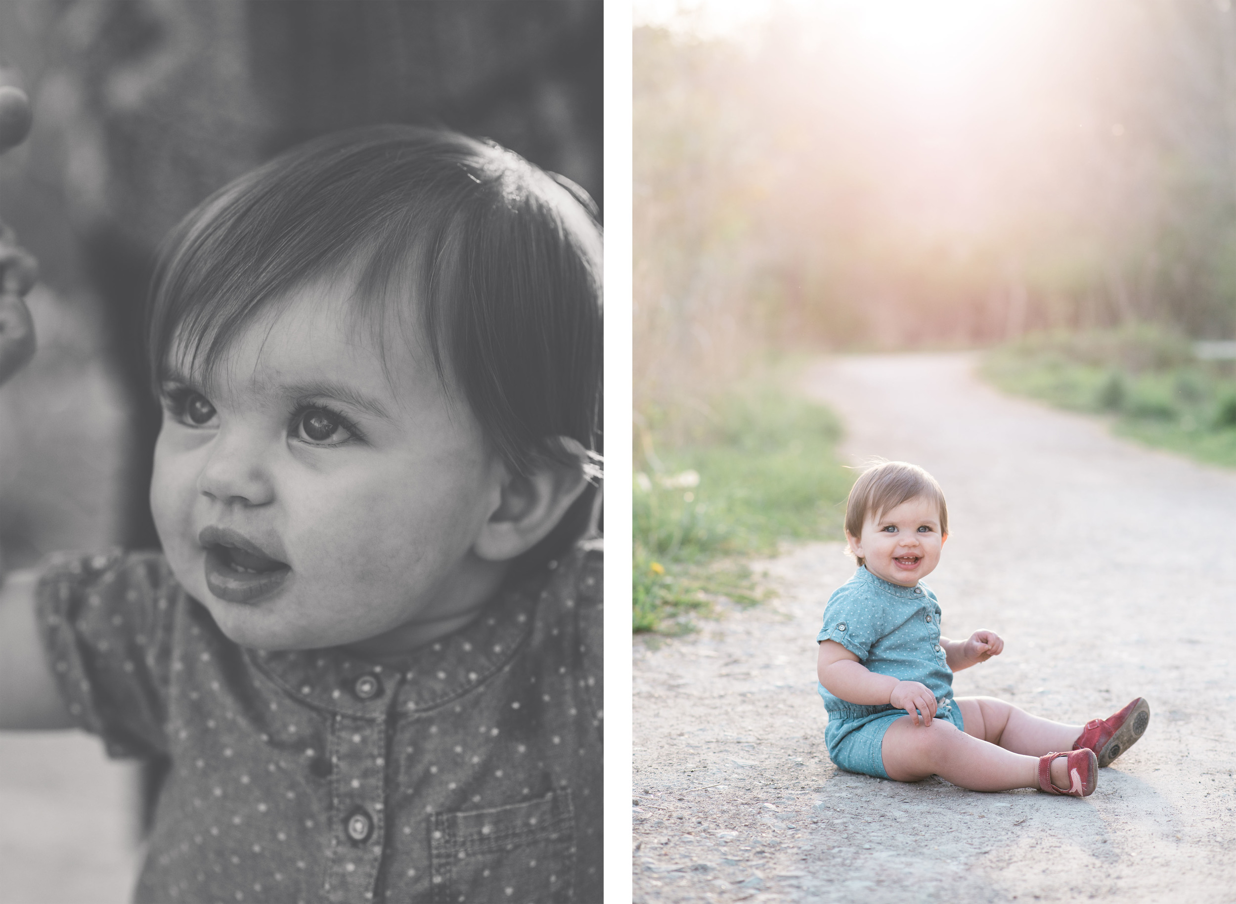 Angeletti Family Session | Pittsburgh Family Photographer 21