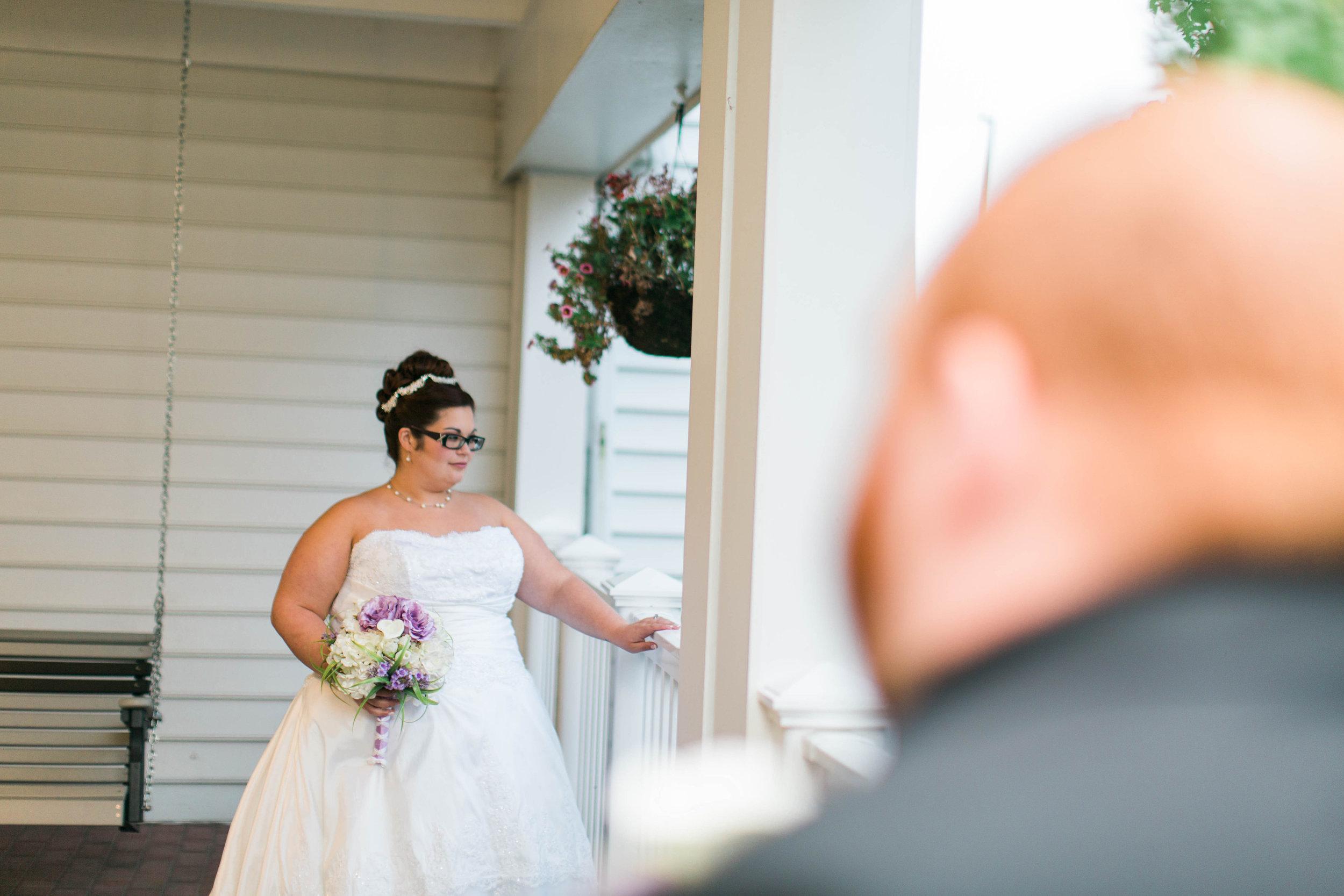 Ashley and Rocko | Pittsburgh Wedding Photographer | Embassy Suites Ashley and Rocko | Pittsburgh Wedding Photographer | Embassy Suites