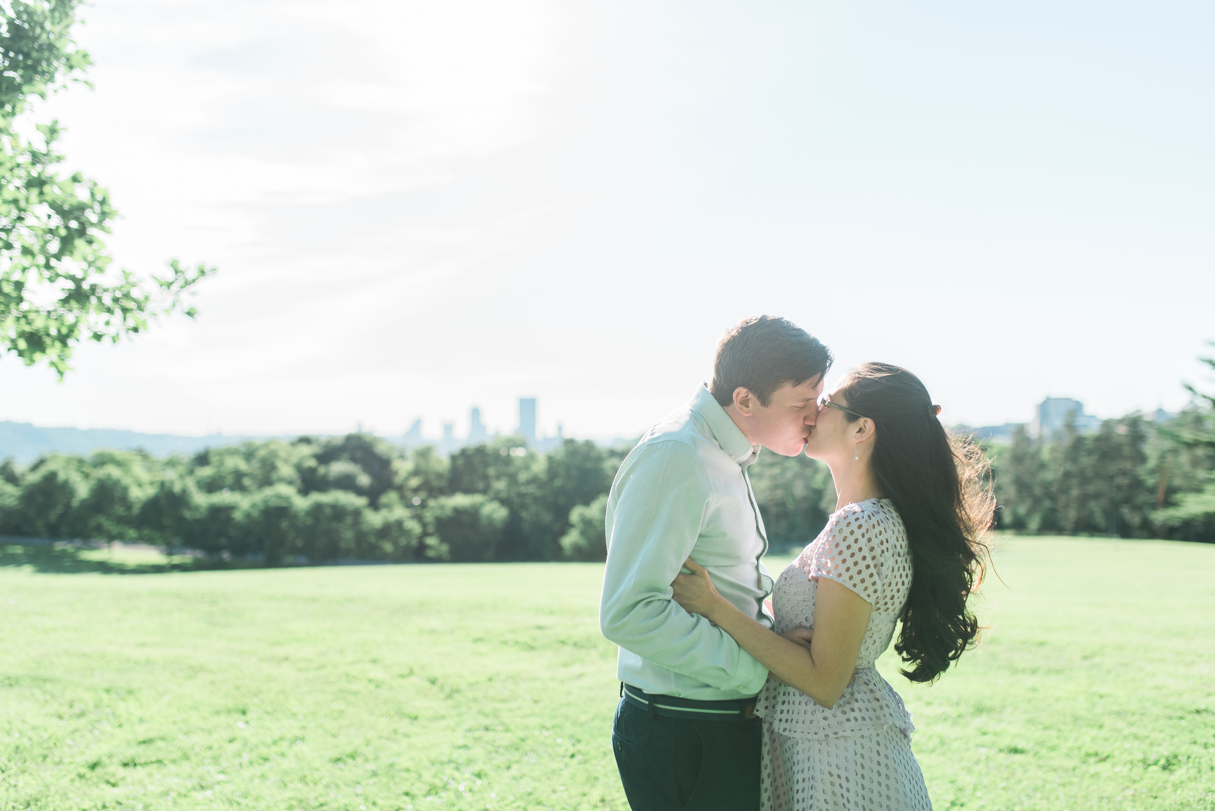 Engagement Pictures, Engagement Photography, Pittsburgh Wedding Photographer