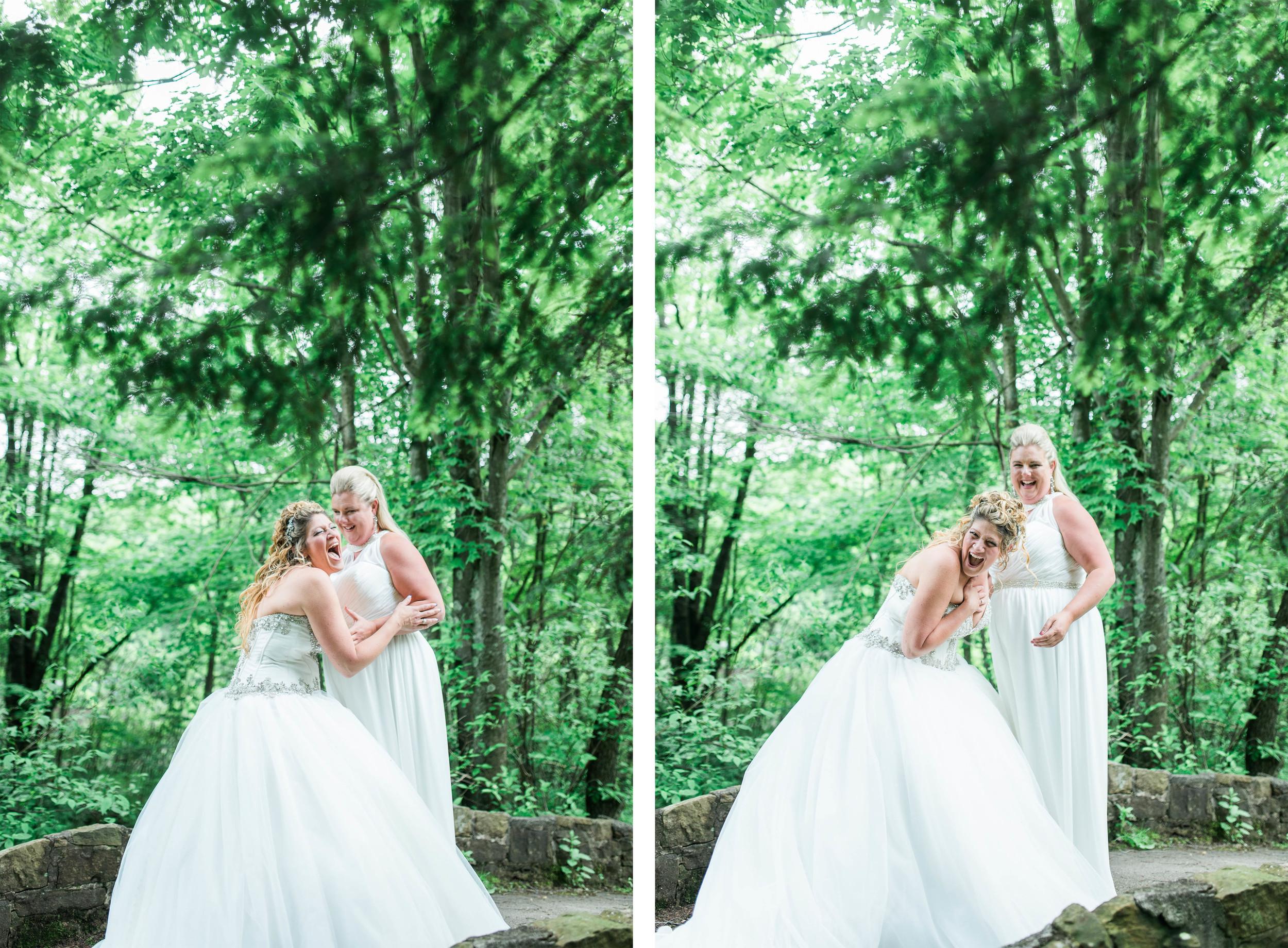 pittsburgh wedding photographers 9.jpg
