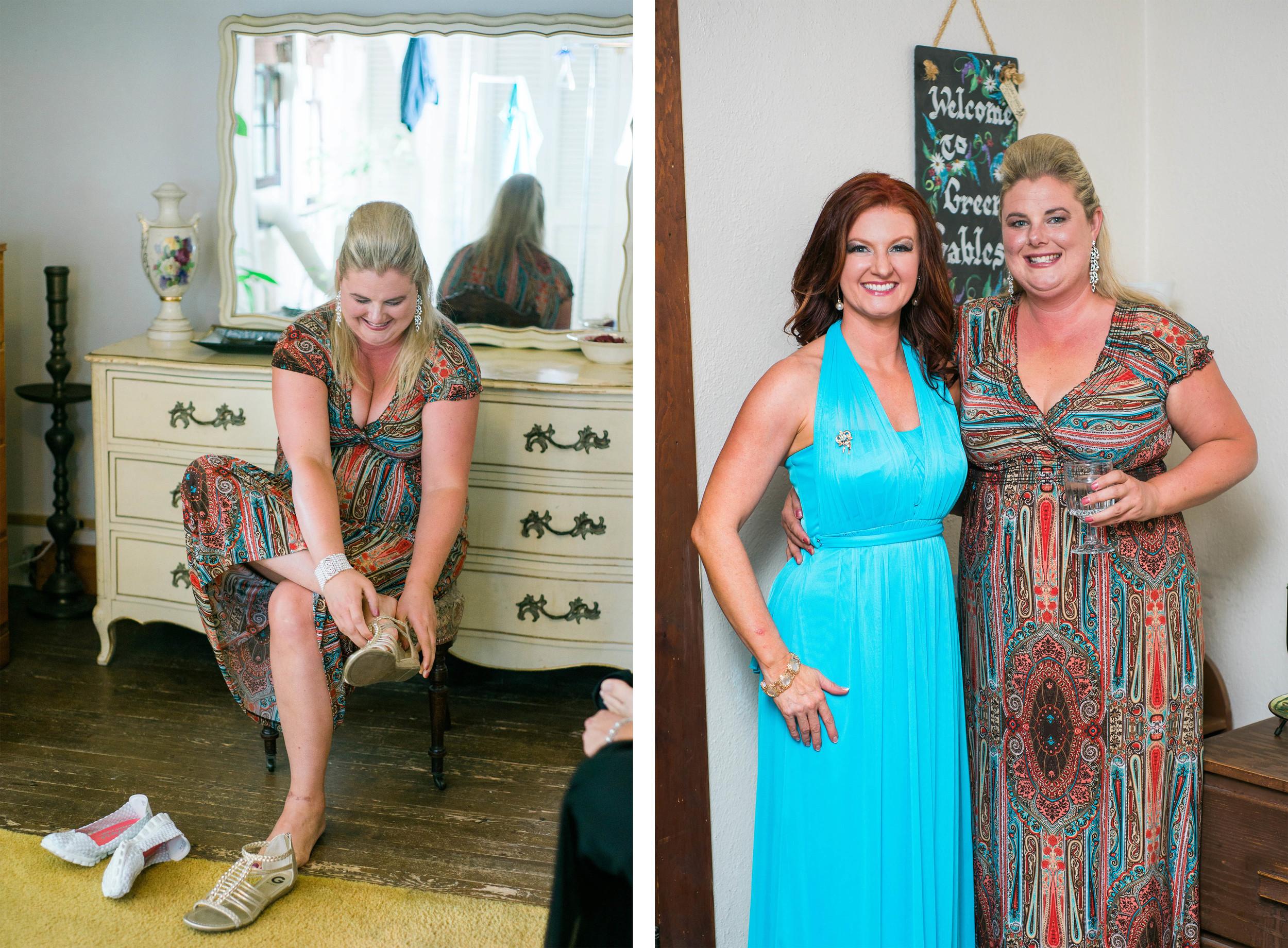 pittsburgh wedding photographers 16.jpg