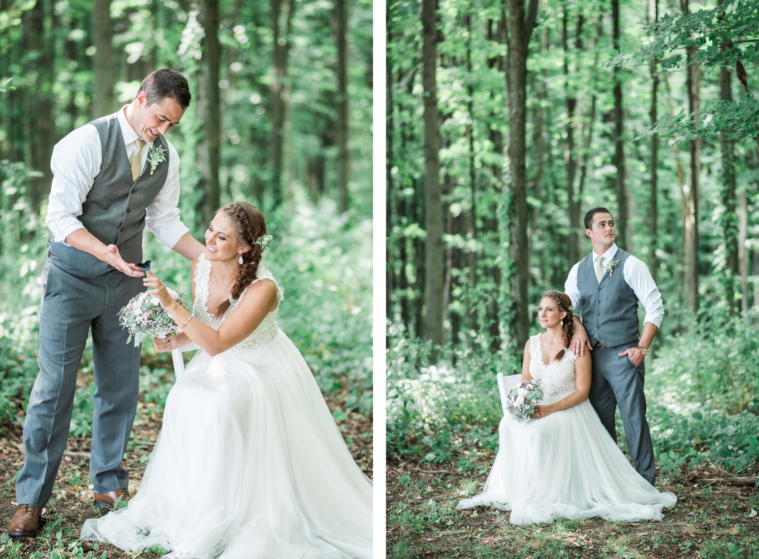 pittsburgh wedding photographers 2.jpg