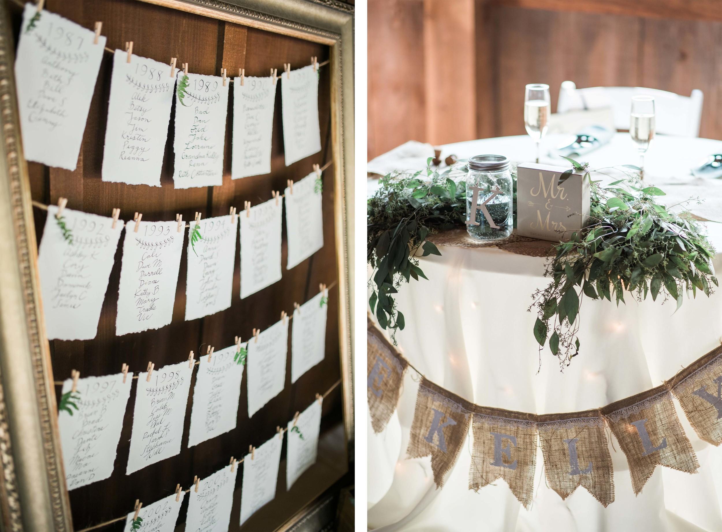 pittsburgh wedding photographers 5.jpg