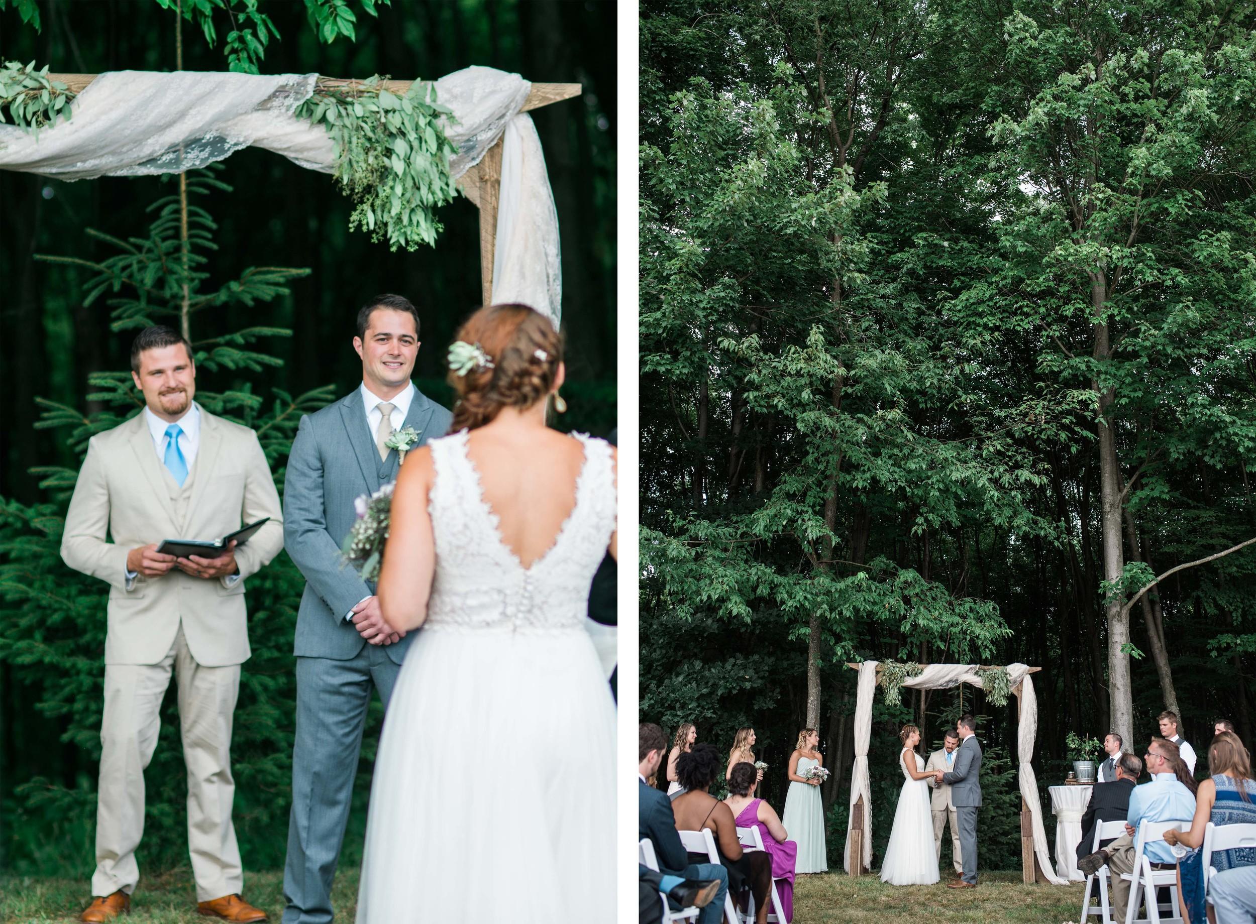 pittsburgh wedding photographers 4.jpg