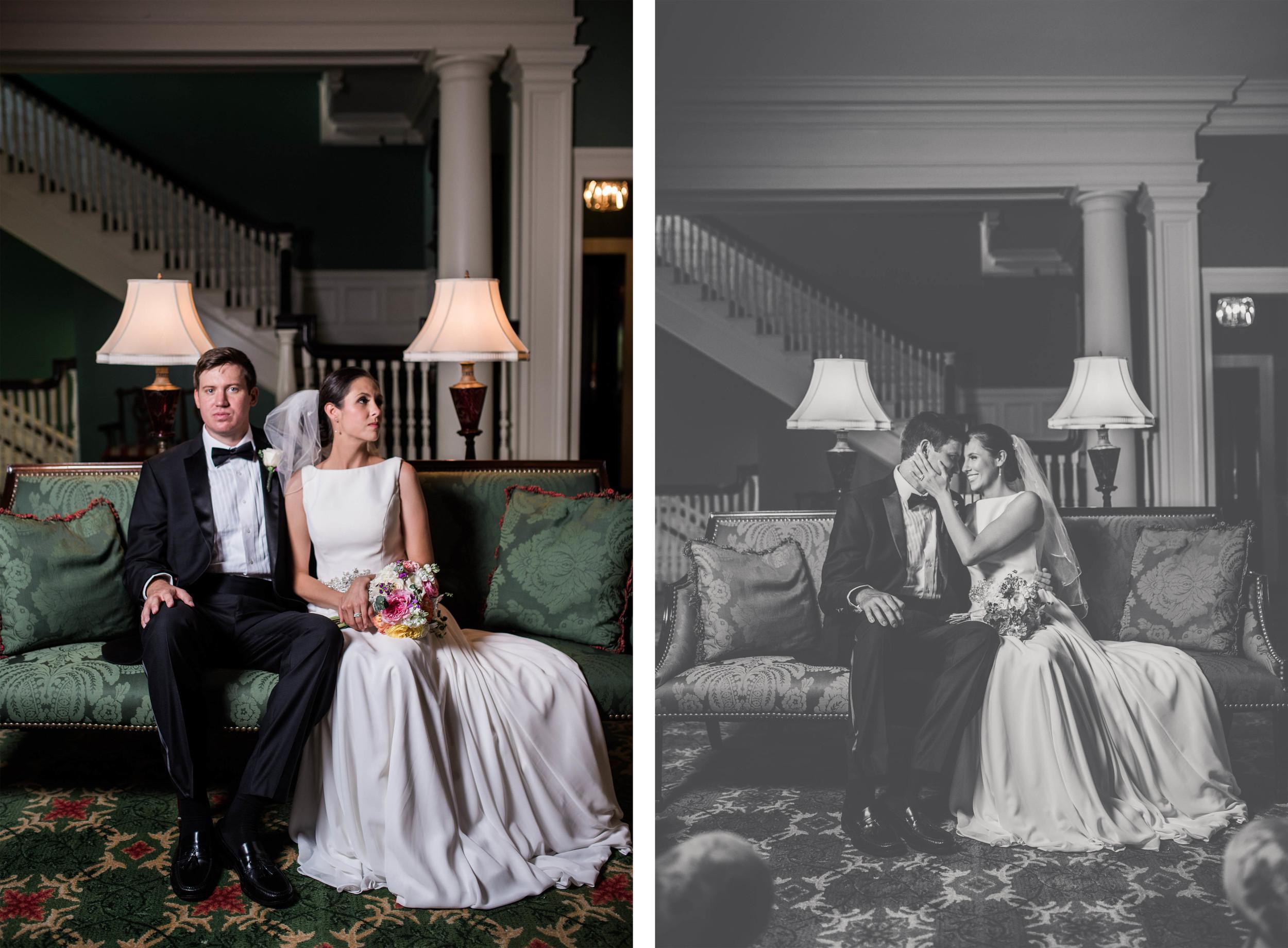 Pittsburgh wedding photographer 8.jpg