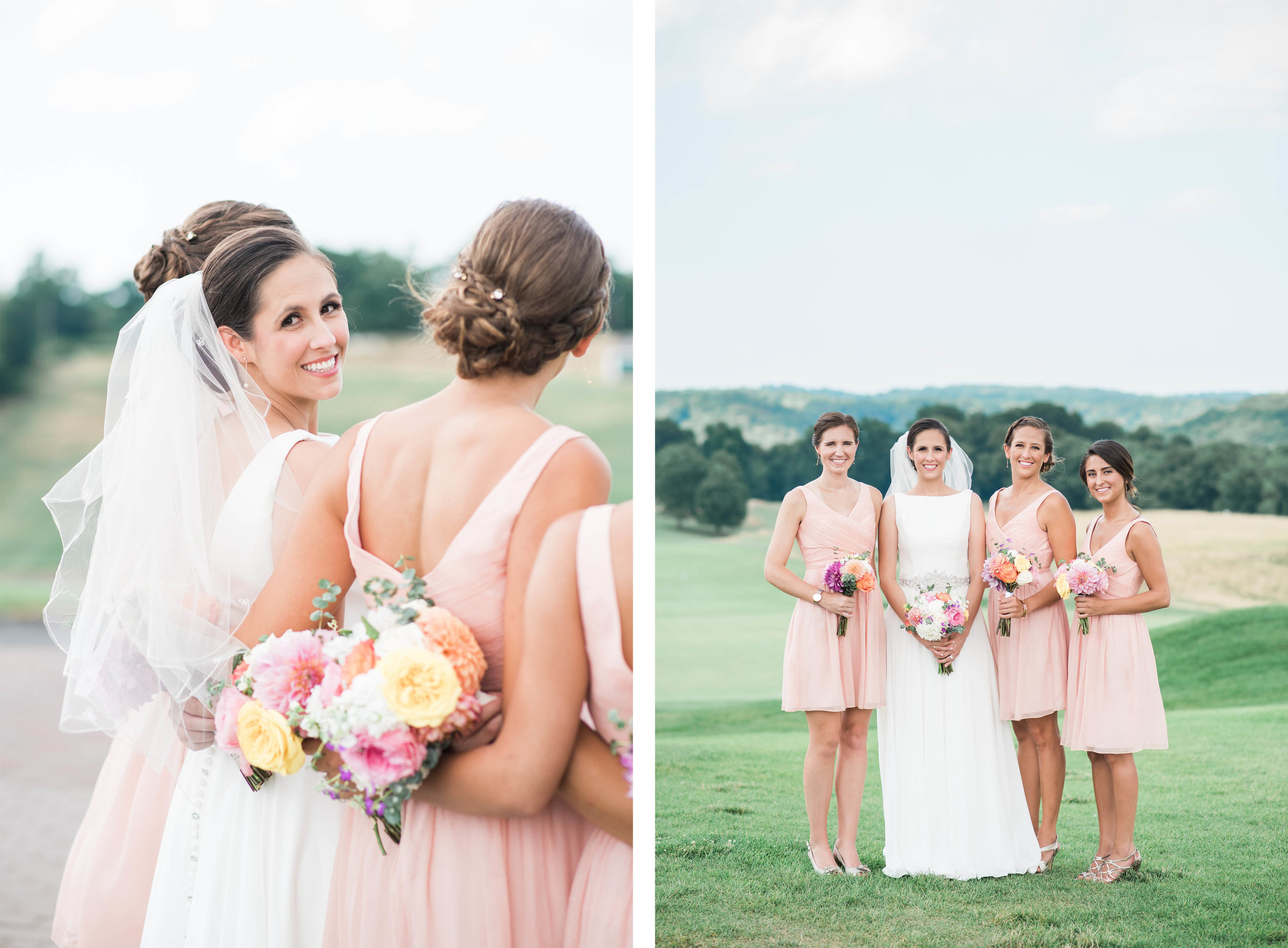 Pittsburgh wedding photographer 9.jpg
