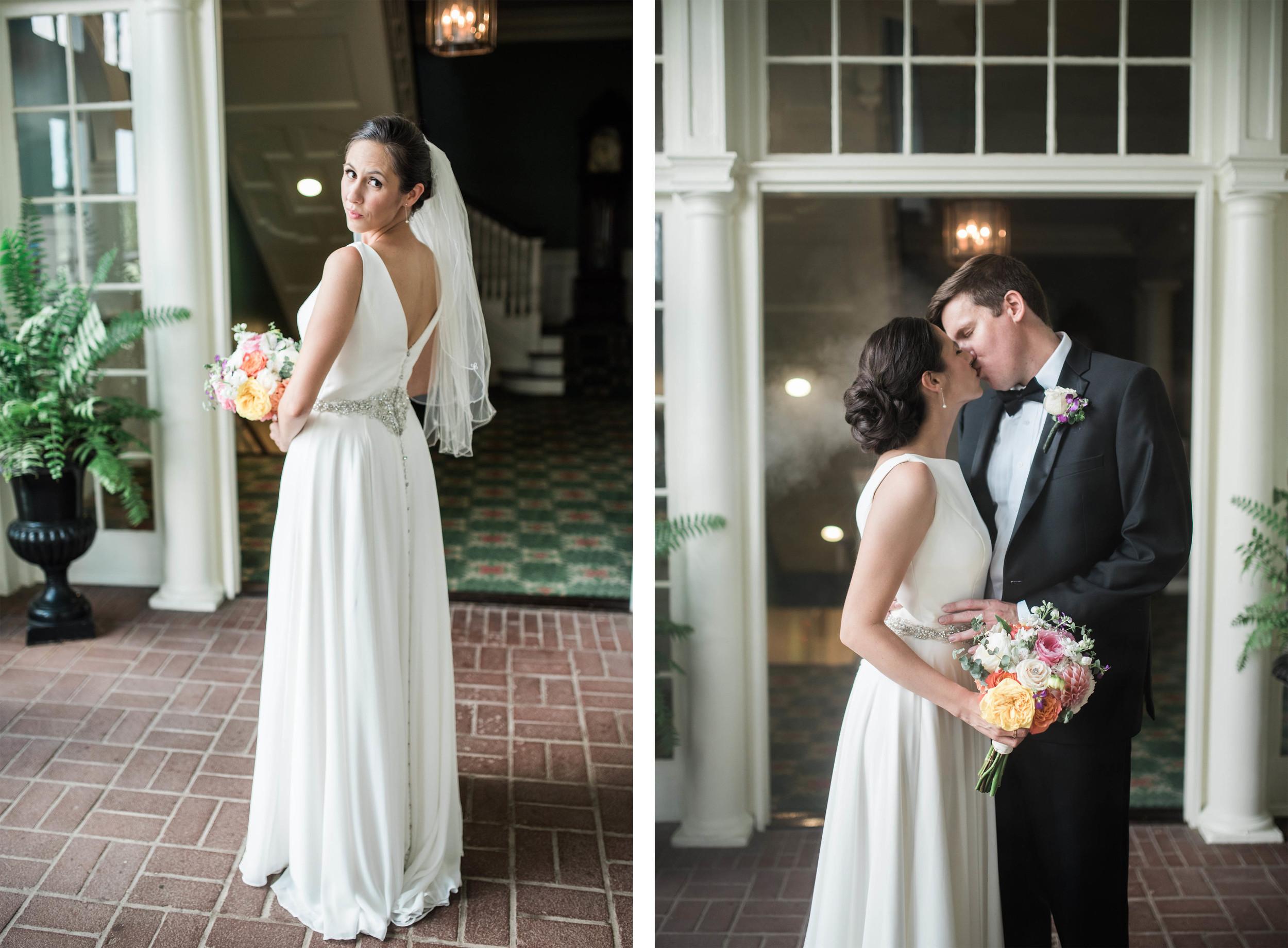 Pittsburgh wedding photographer.jpg
