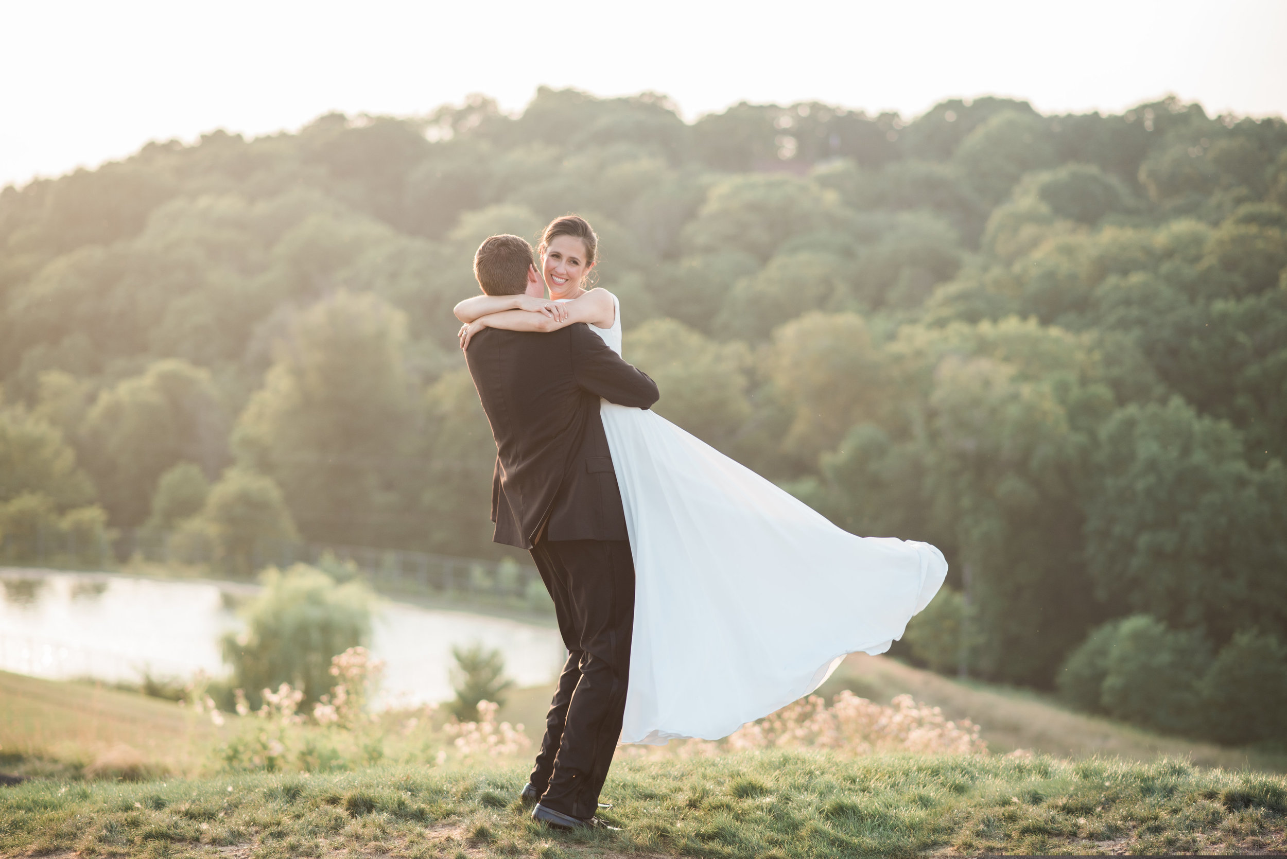 allegheny country club wedding pittsburgh photographer