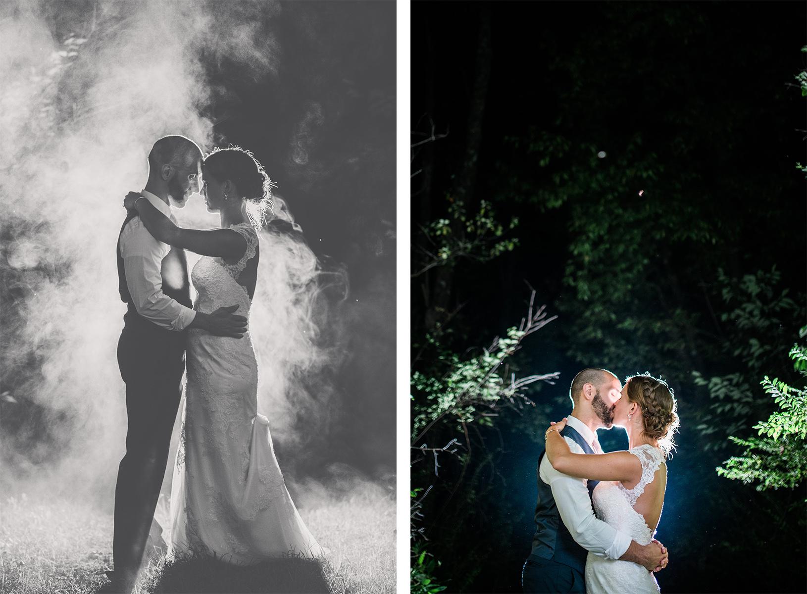 Pittsburgh wedding photographers 3.jpg