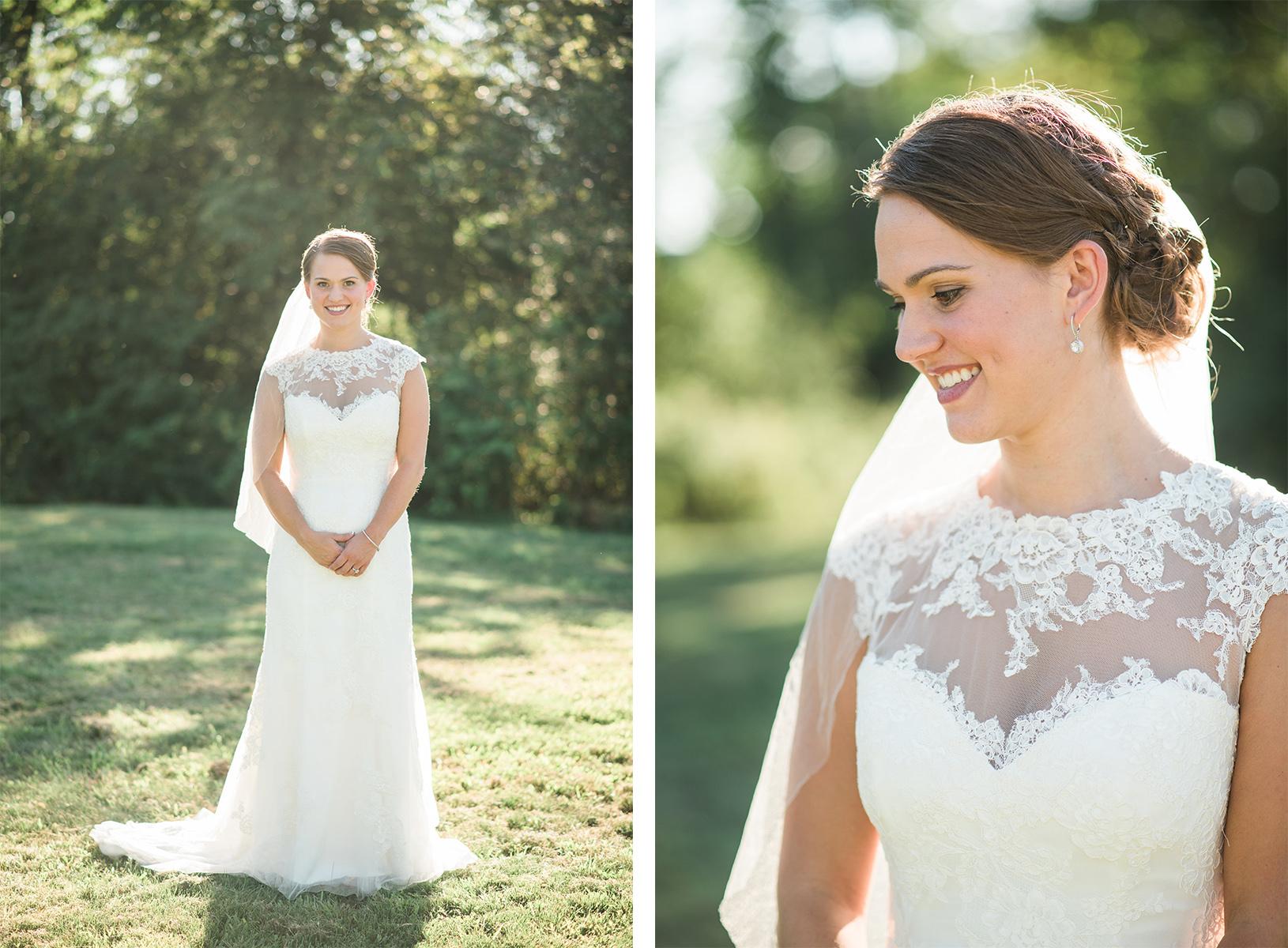 Pittsburgh wedding photographers 6.jpg