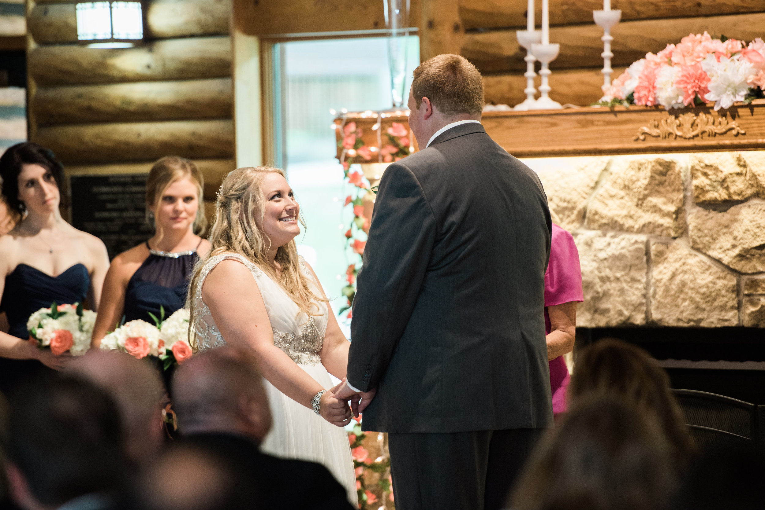 pittsburgh wedding photographers artistic and modern photography