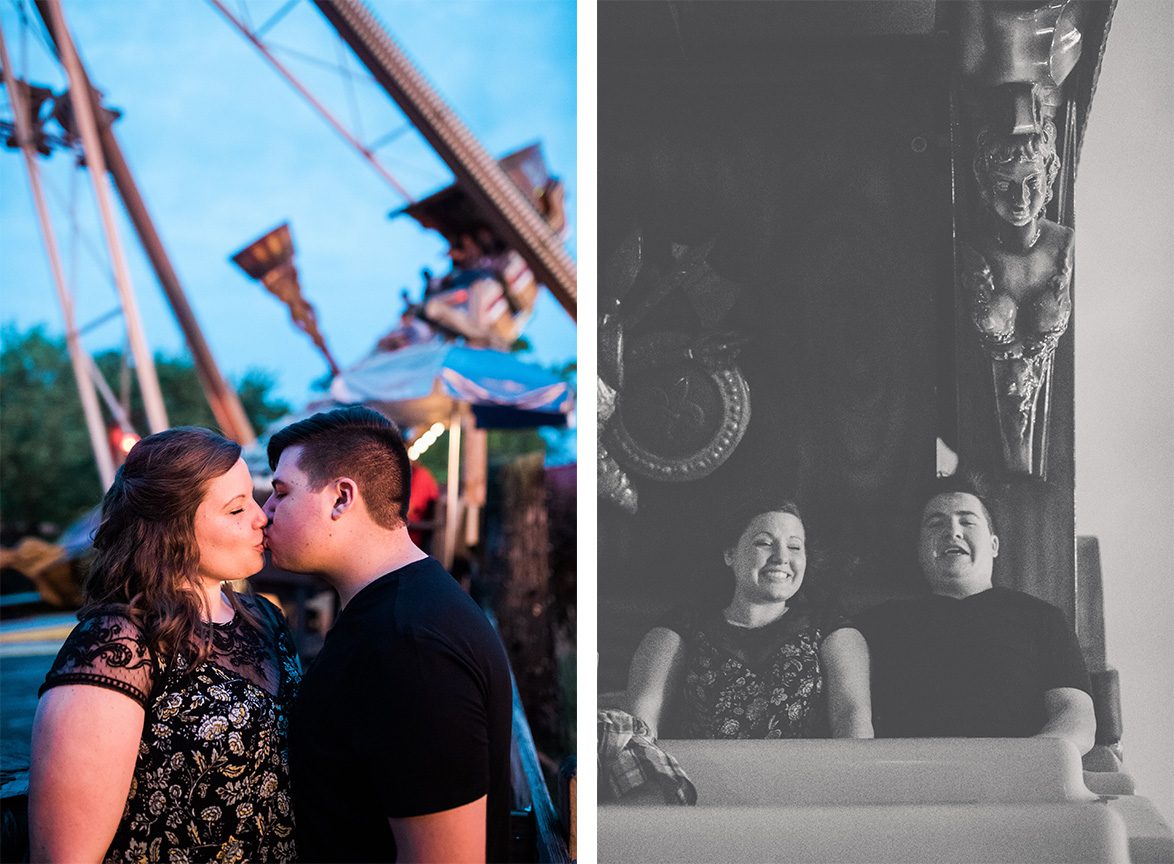 Pittsburgh engagement photographer 10.jpg