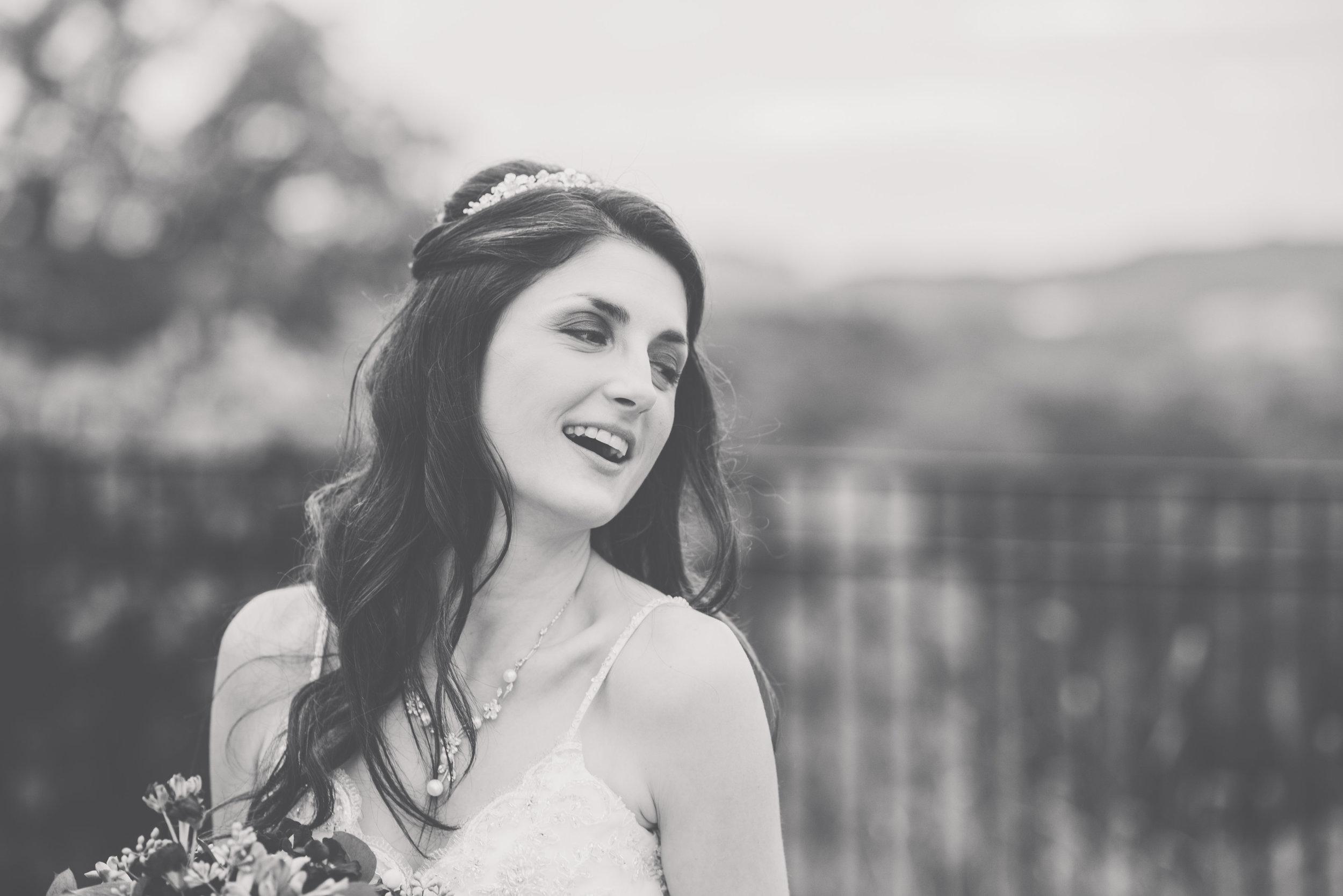 Photographers Favorites-0074.jpg
