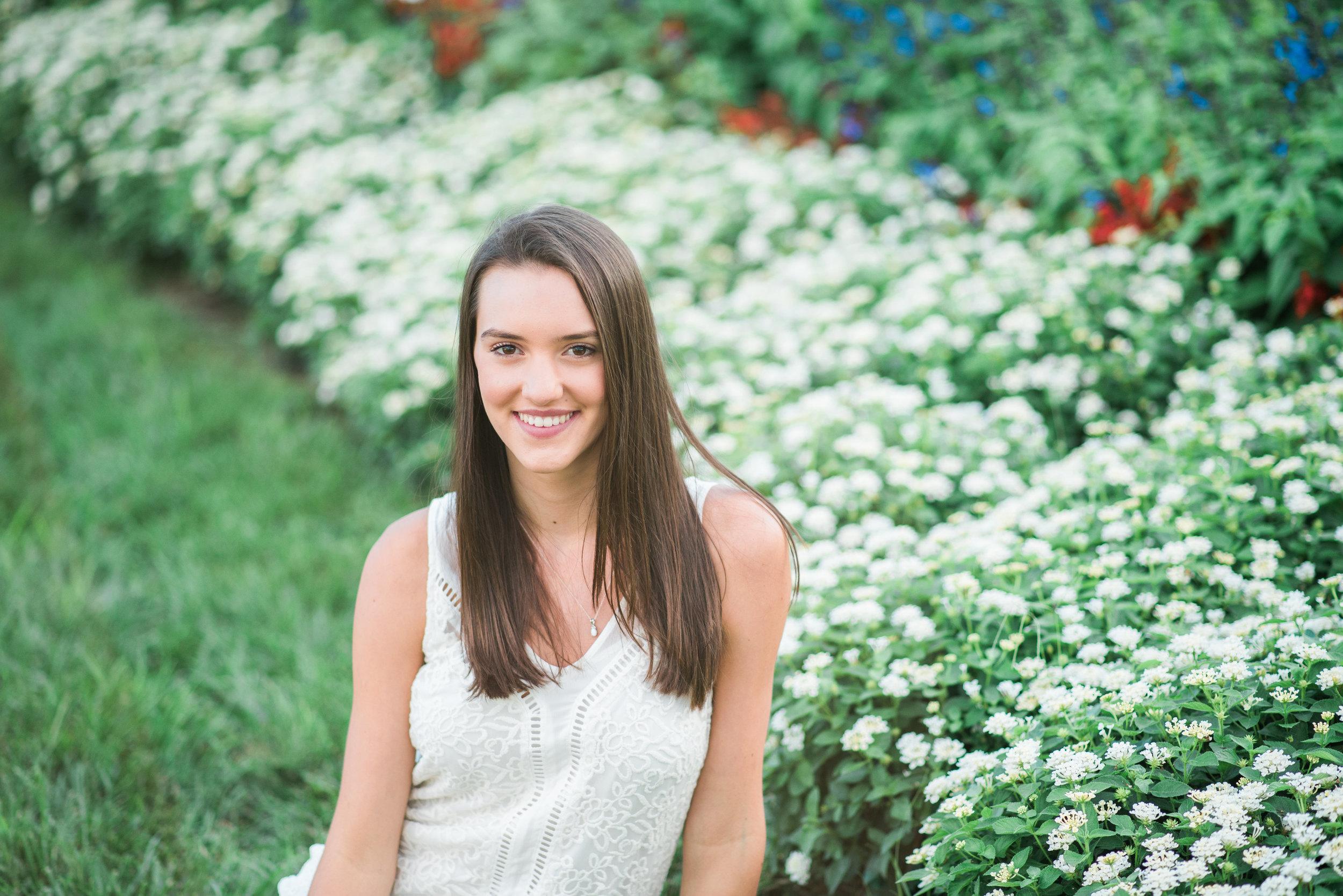 Pittsburgh senior portrait photographers, senior pictures, senior year, pittsburgh