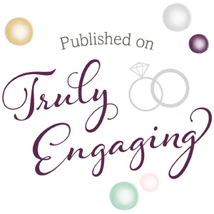 Kathryn Hyslop Photography on Truly Engaging