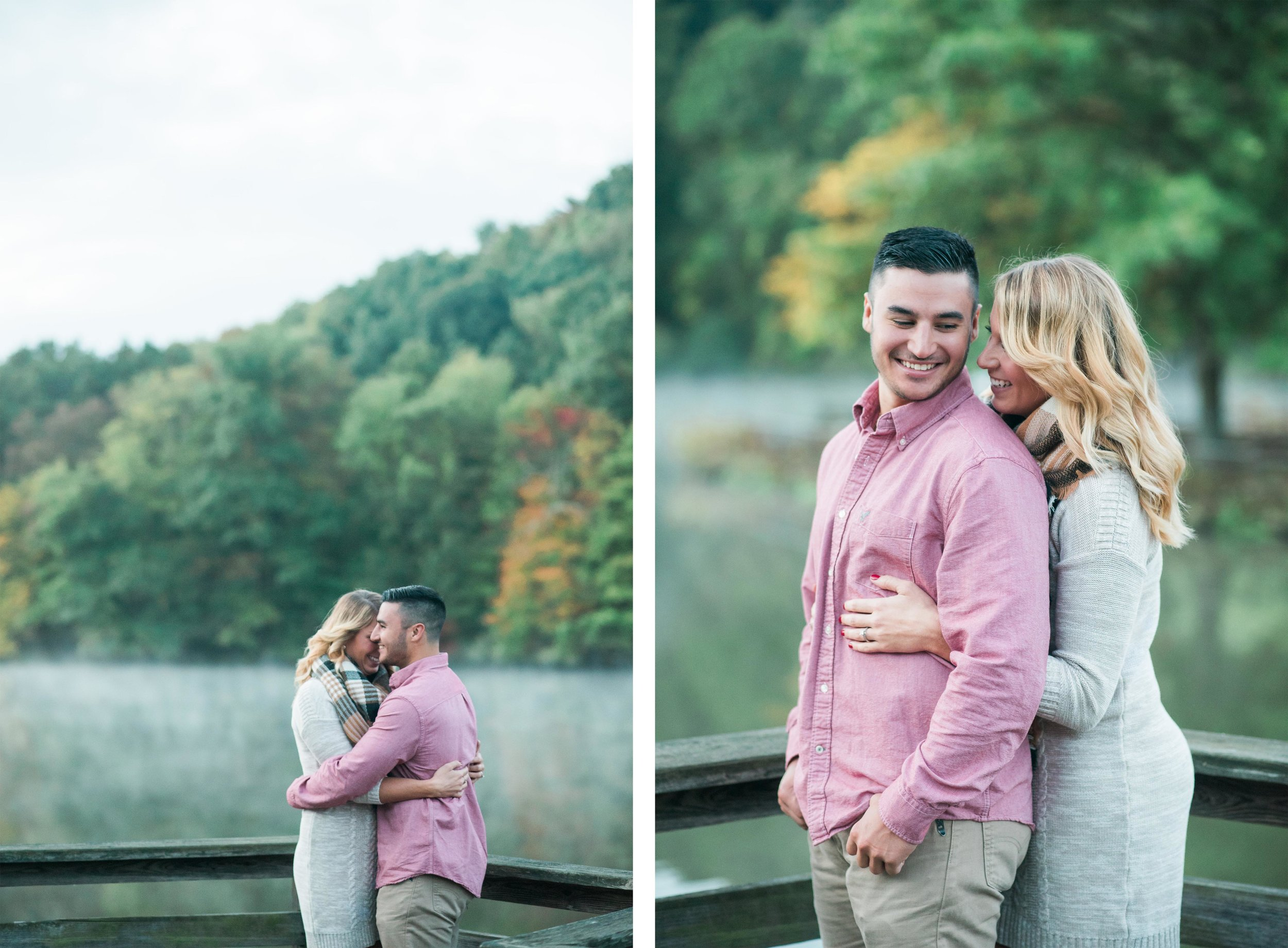 pittsburgh engagement photographer .jpg