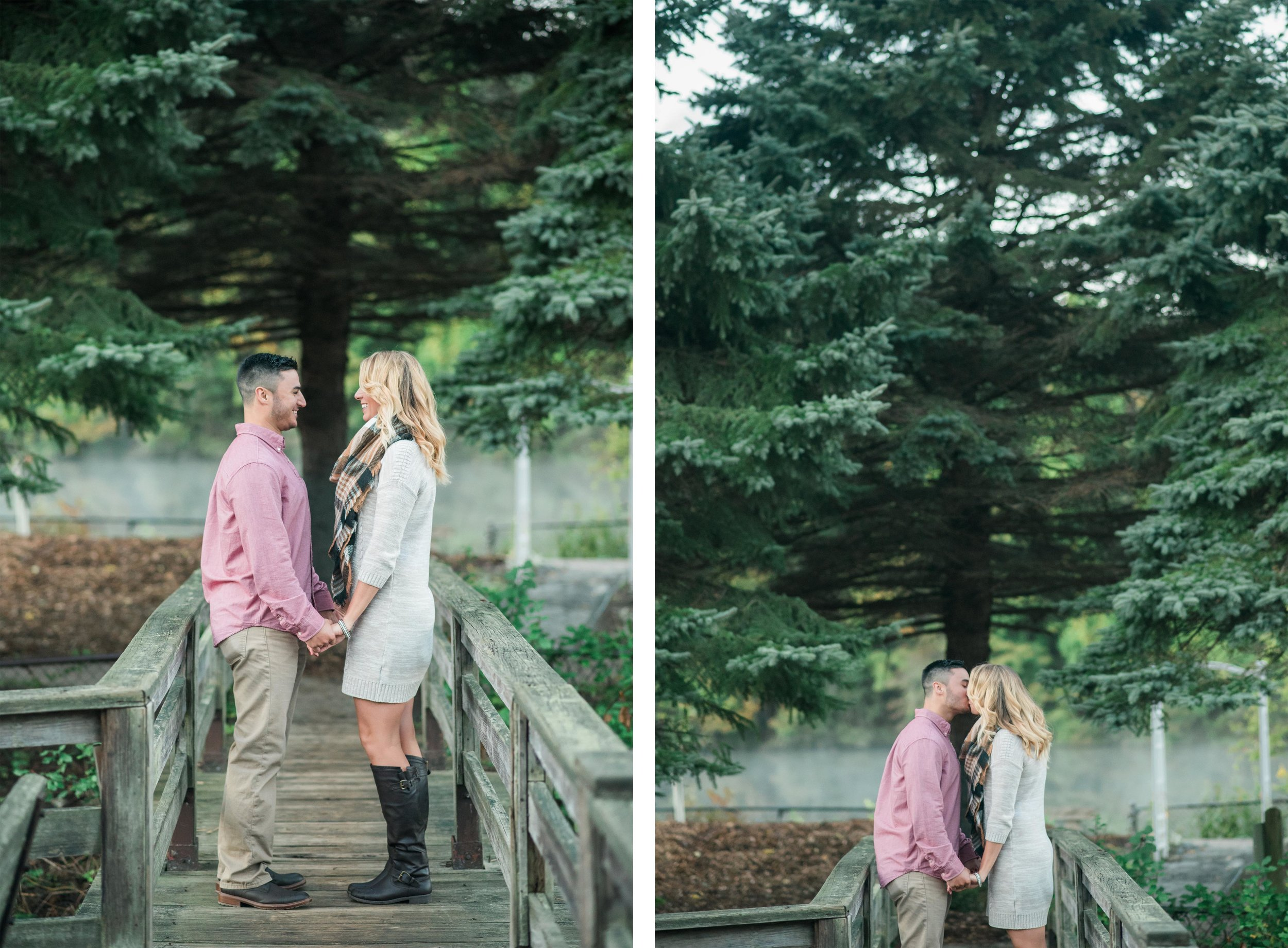 pittsburgh engagement photographer 3.jpg