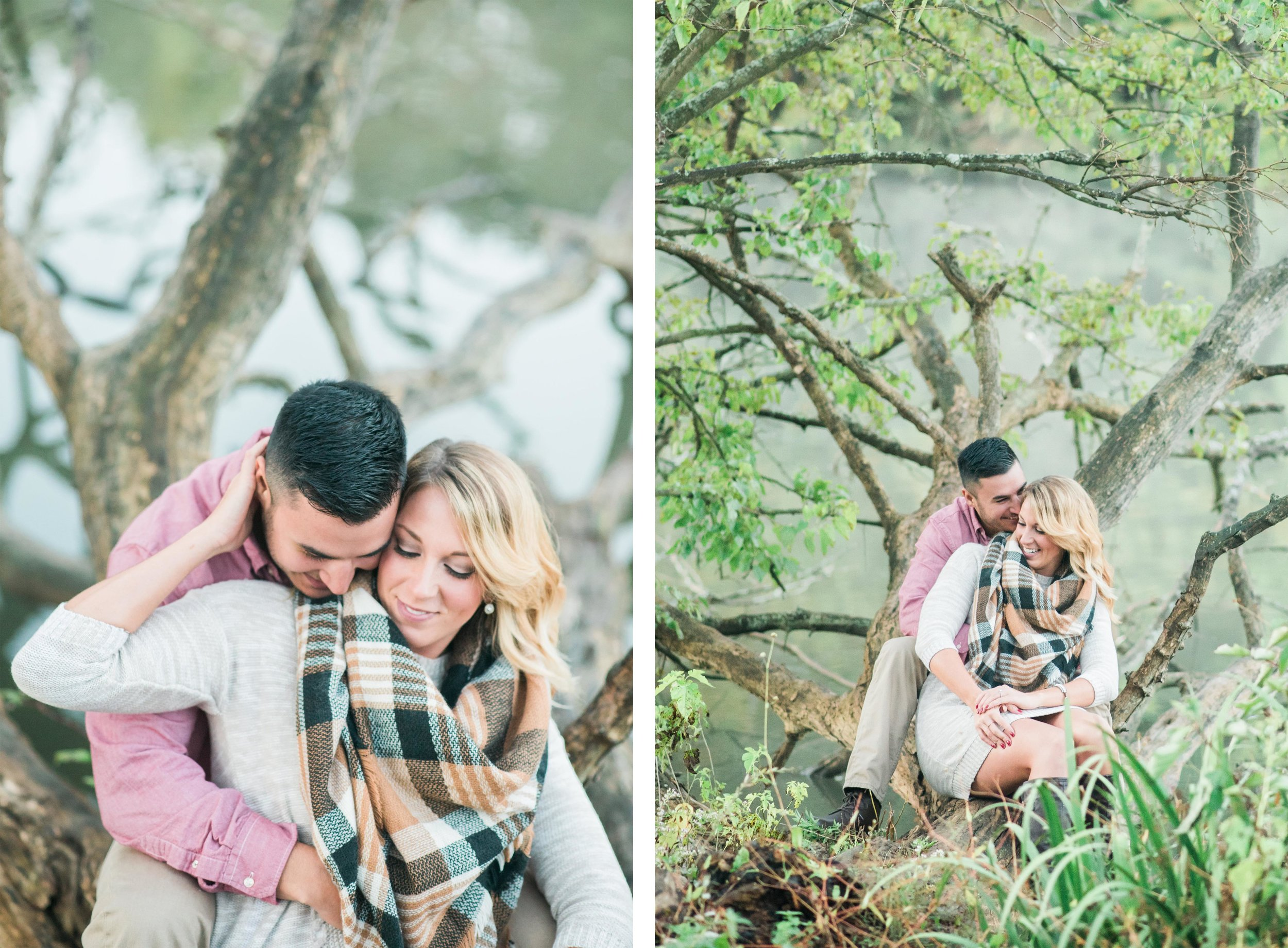 pittsburgh engagement photographer 2.jpg